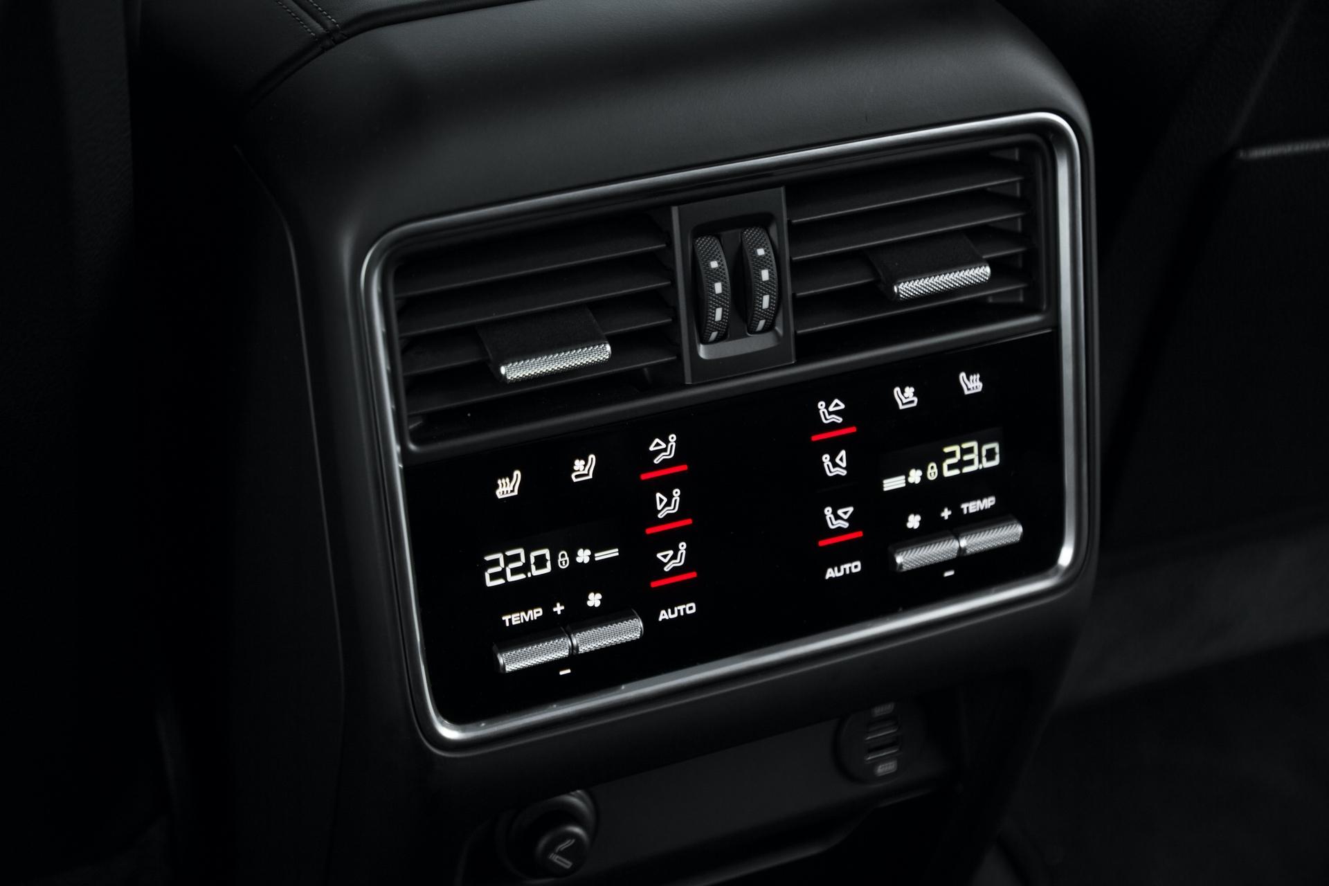 Test_Drive_Porsche_Cayenne_70