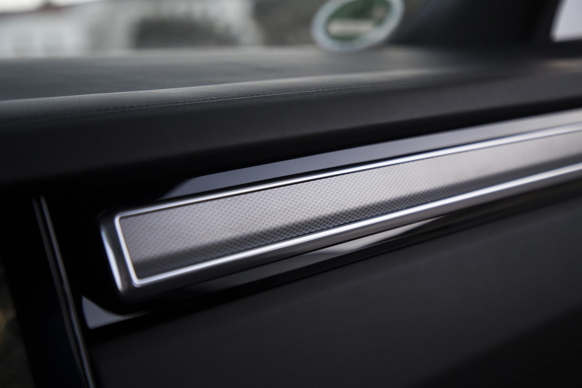 Test_Drive_Porsche_Cayenne_71