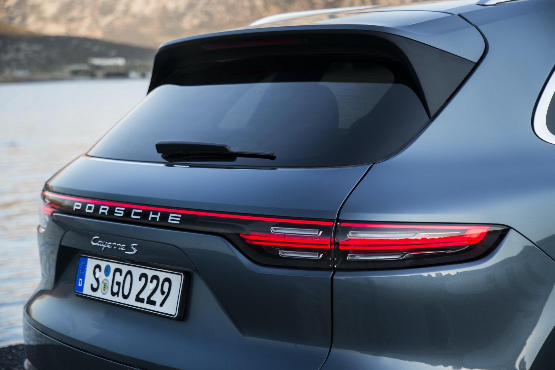 Test_Drive_Porsche_Cayenne_73