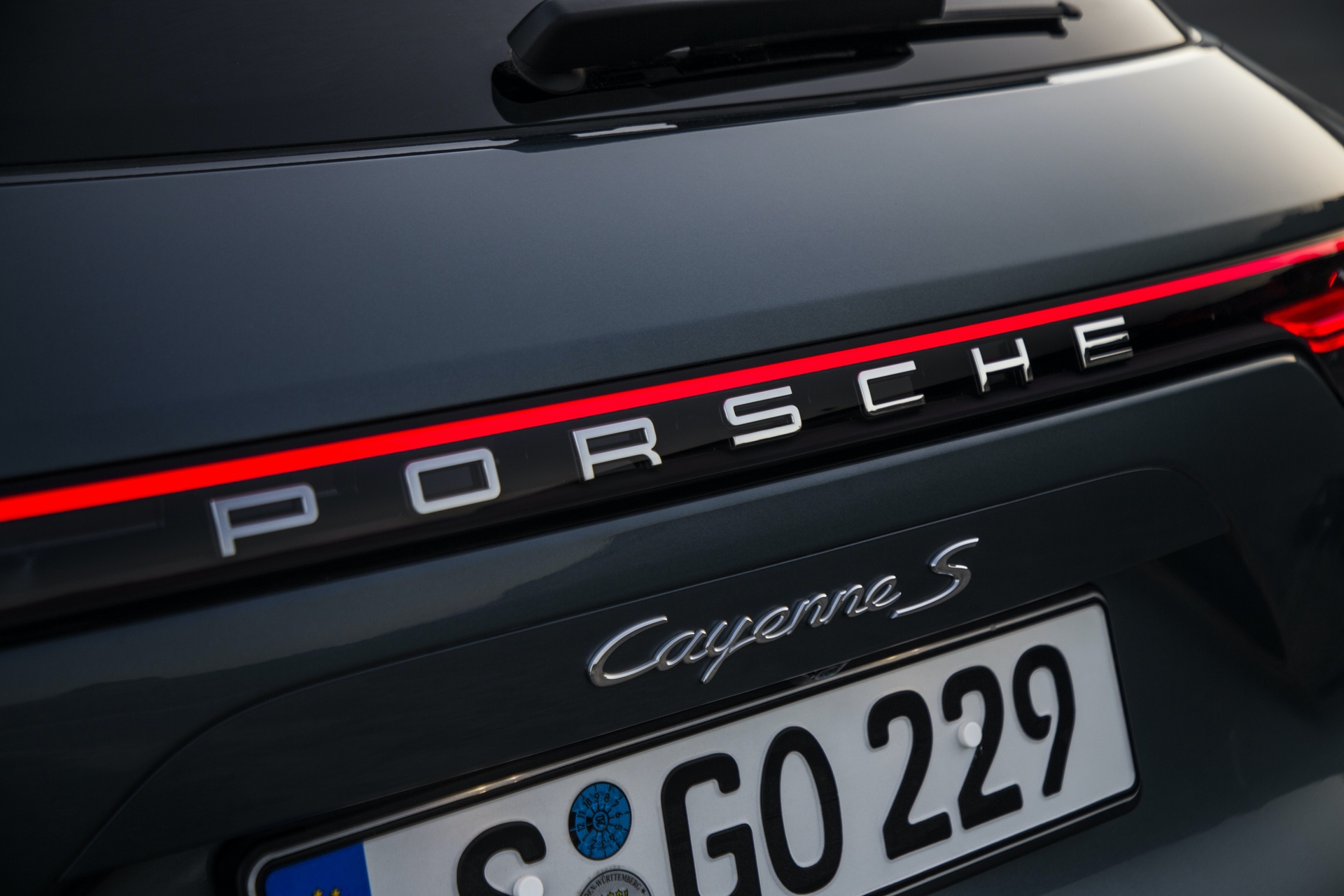 Test_Drive_Porsche_Cayenne_74