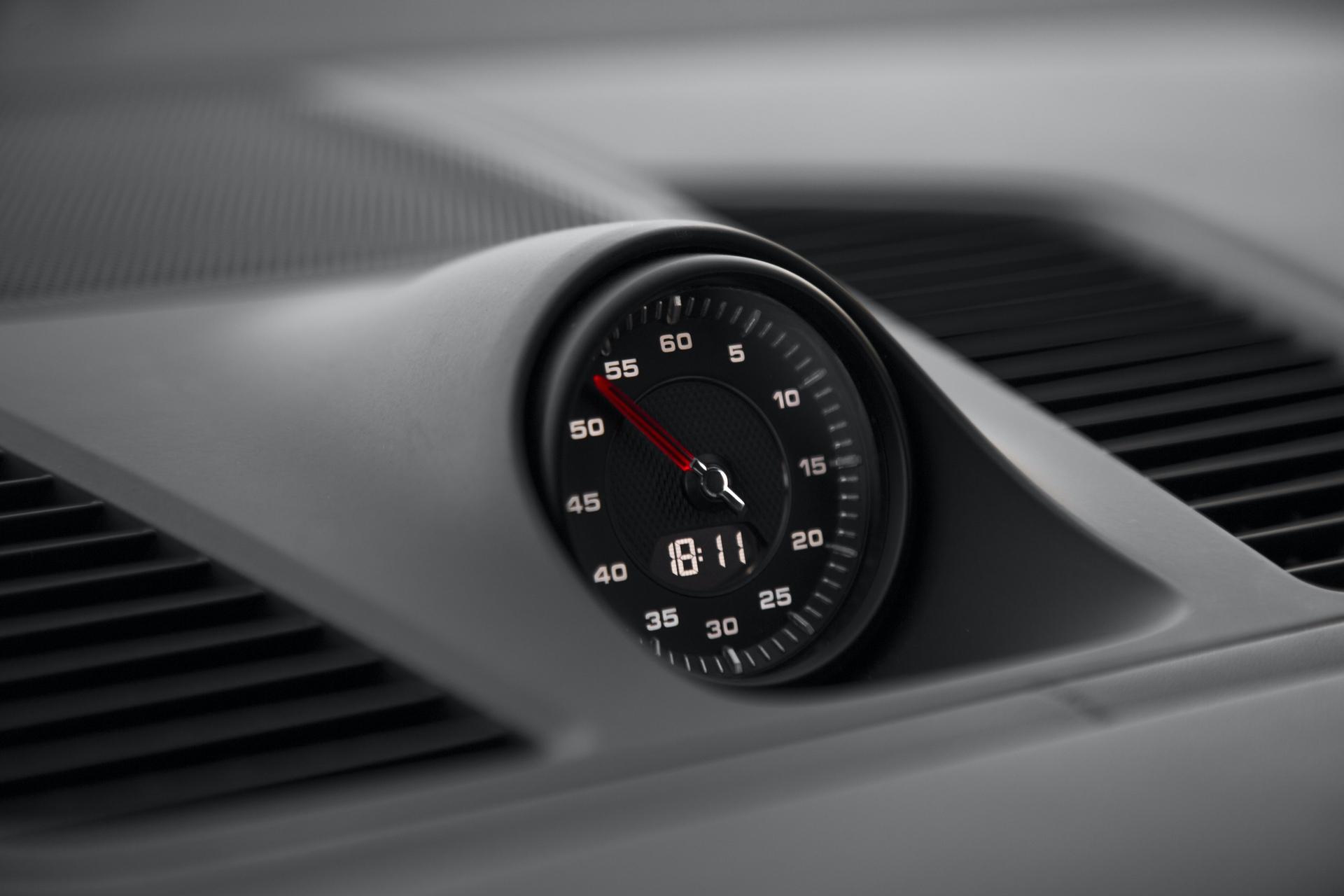 Test_Drive_Porsche_Cayenne_78