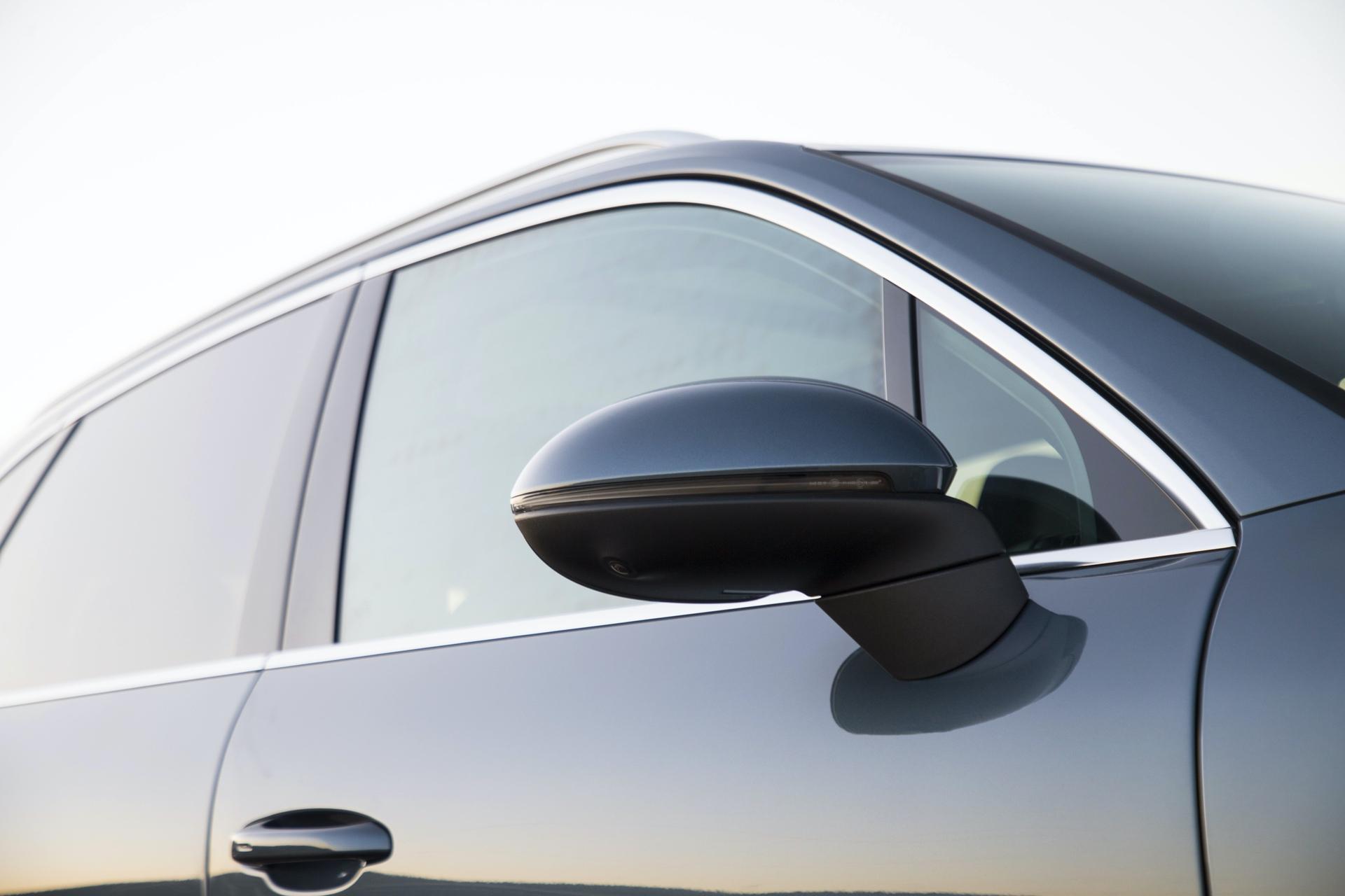 Test_Drive_Porsche_Cayenne_82