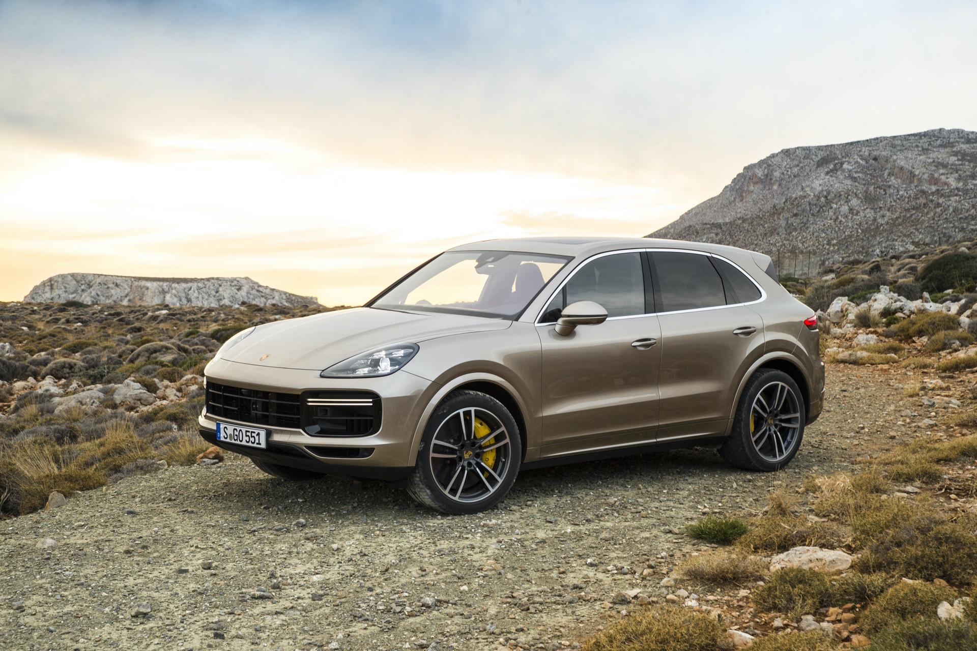 Test_Drive_Porsche_Cayenne_83