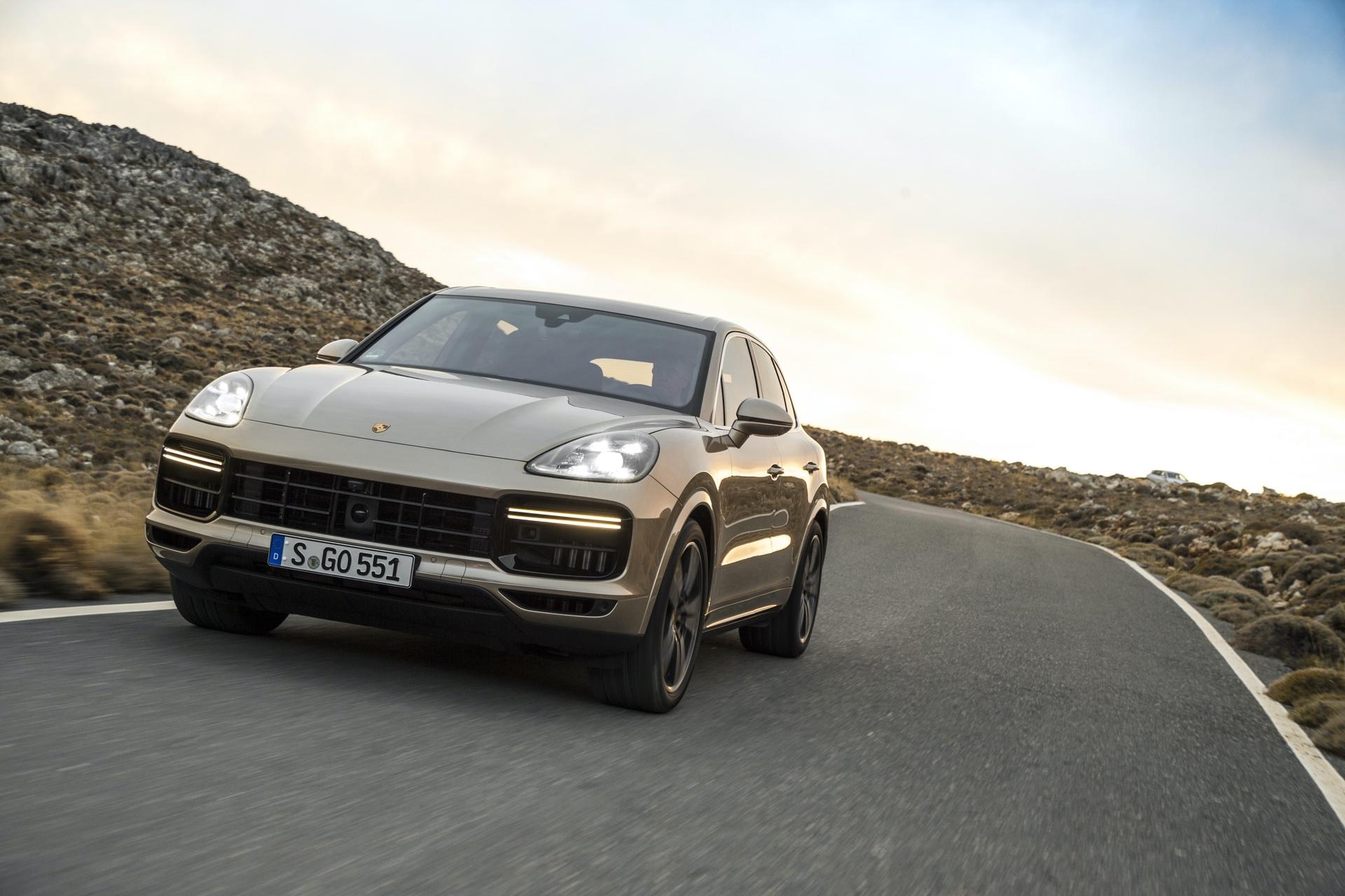 Test_Drive_Porsche_Cayenne_84