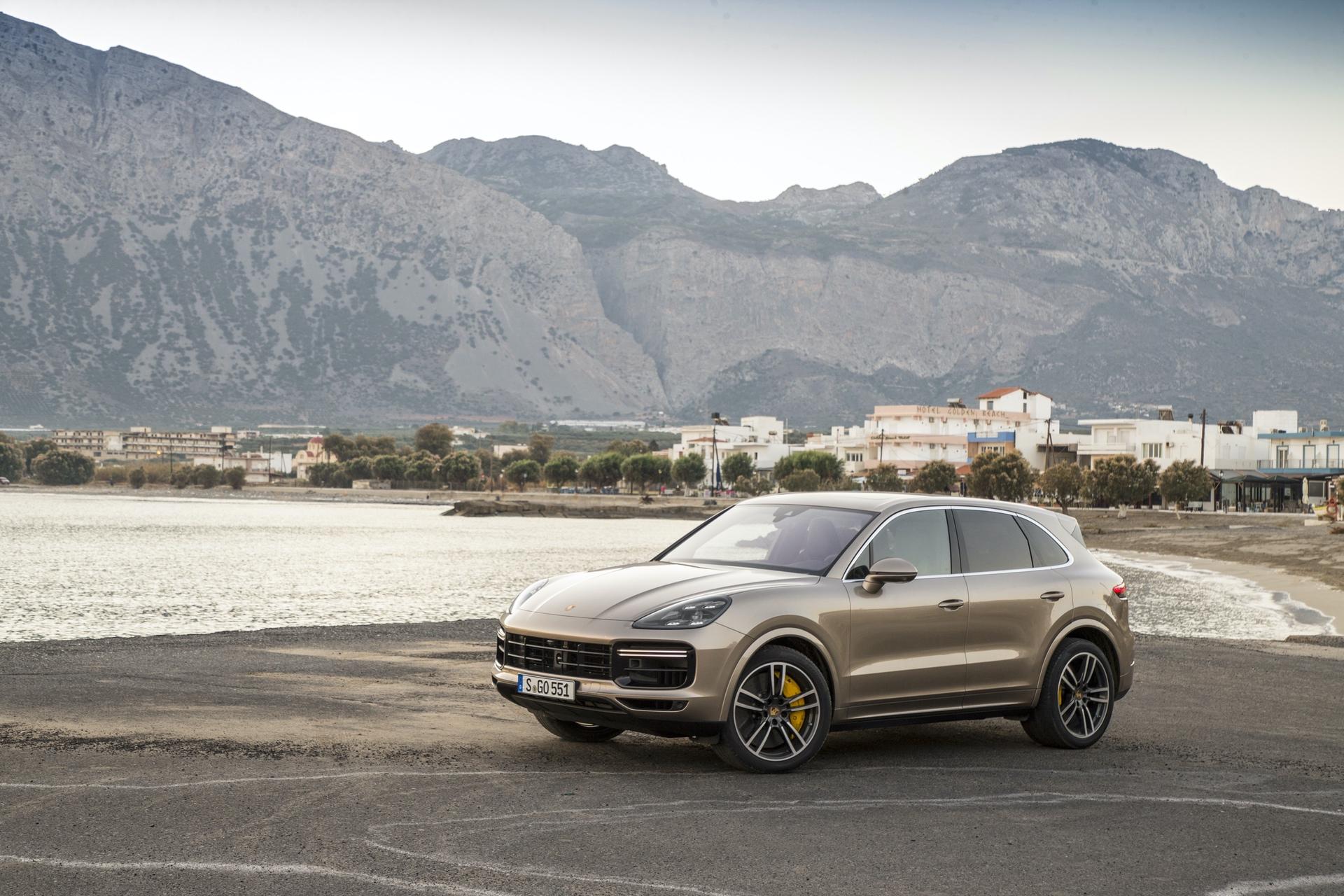 Test_Drive_Porsche_Cayenne_87