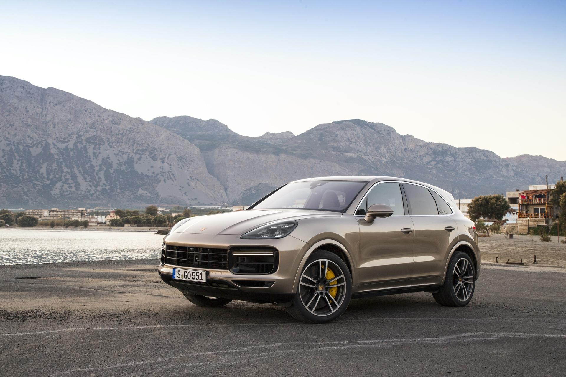Test_Drive_Porsche_Cayenne_88