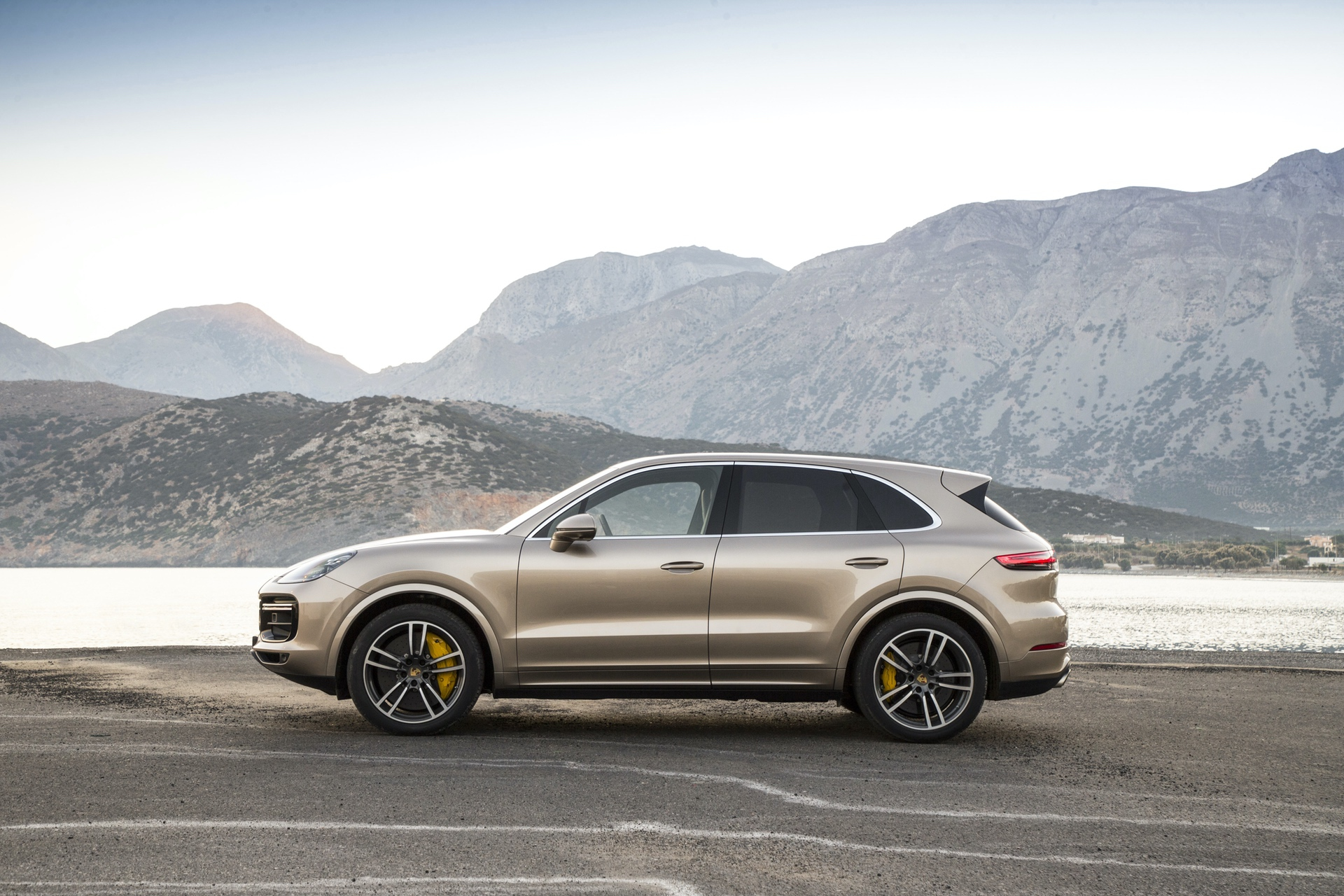 Test_Drive_Porsche_Cayenne_89