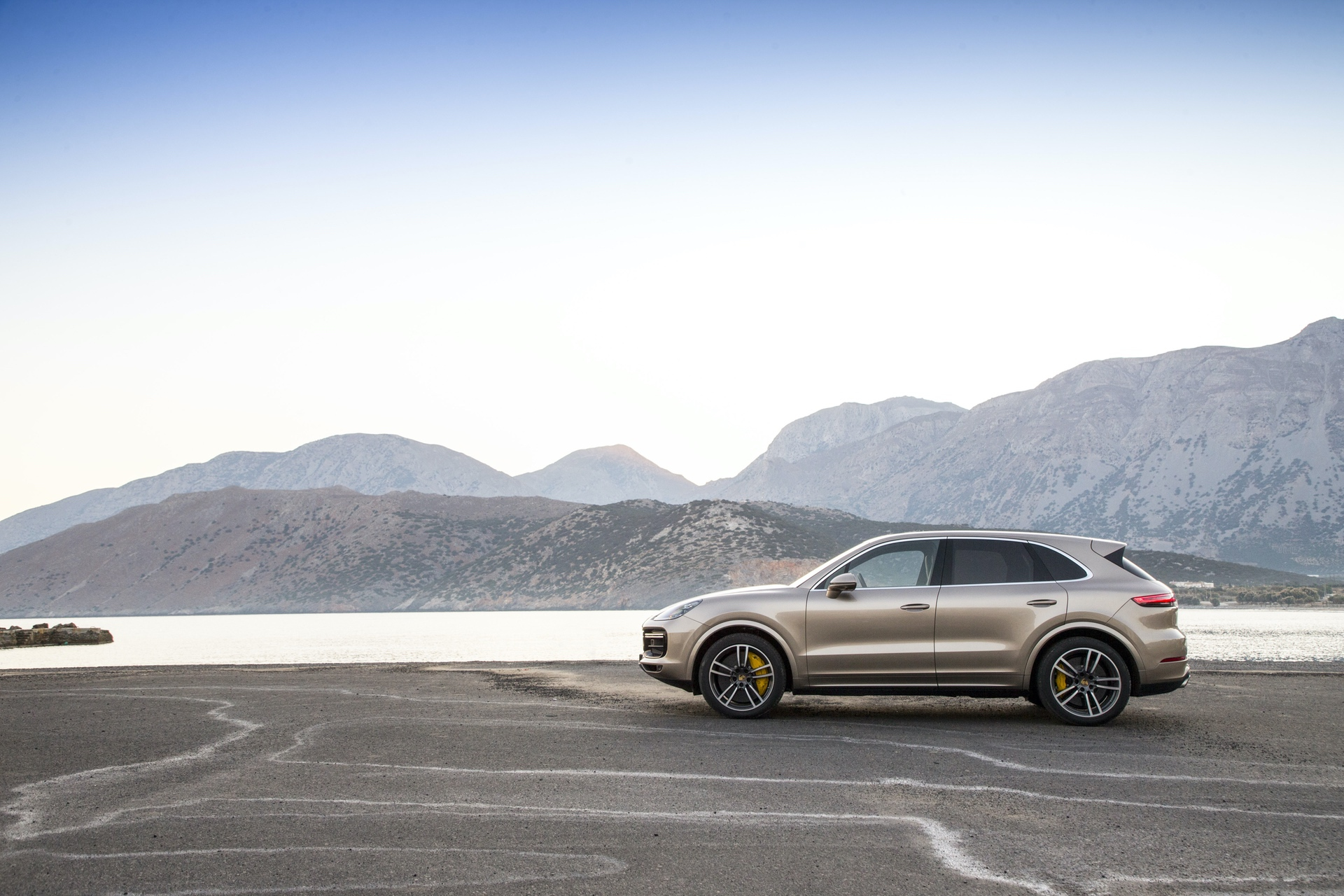 Test_Drive_Porsche_Cayenne_90