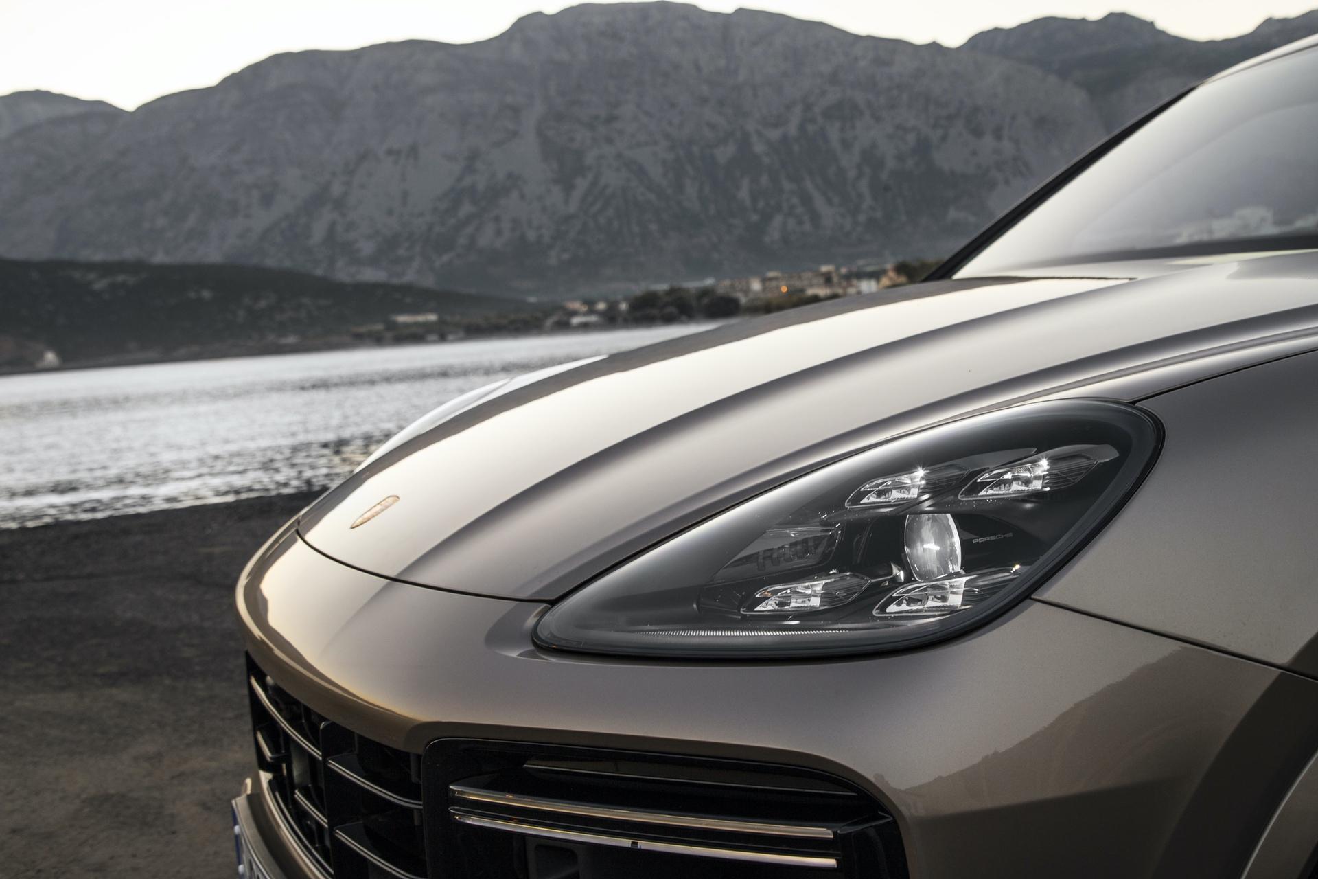 Test_Drive_Porsche_Cayenne_92