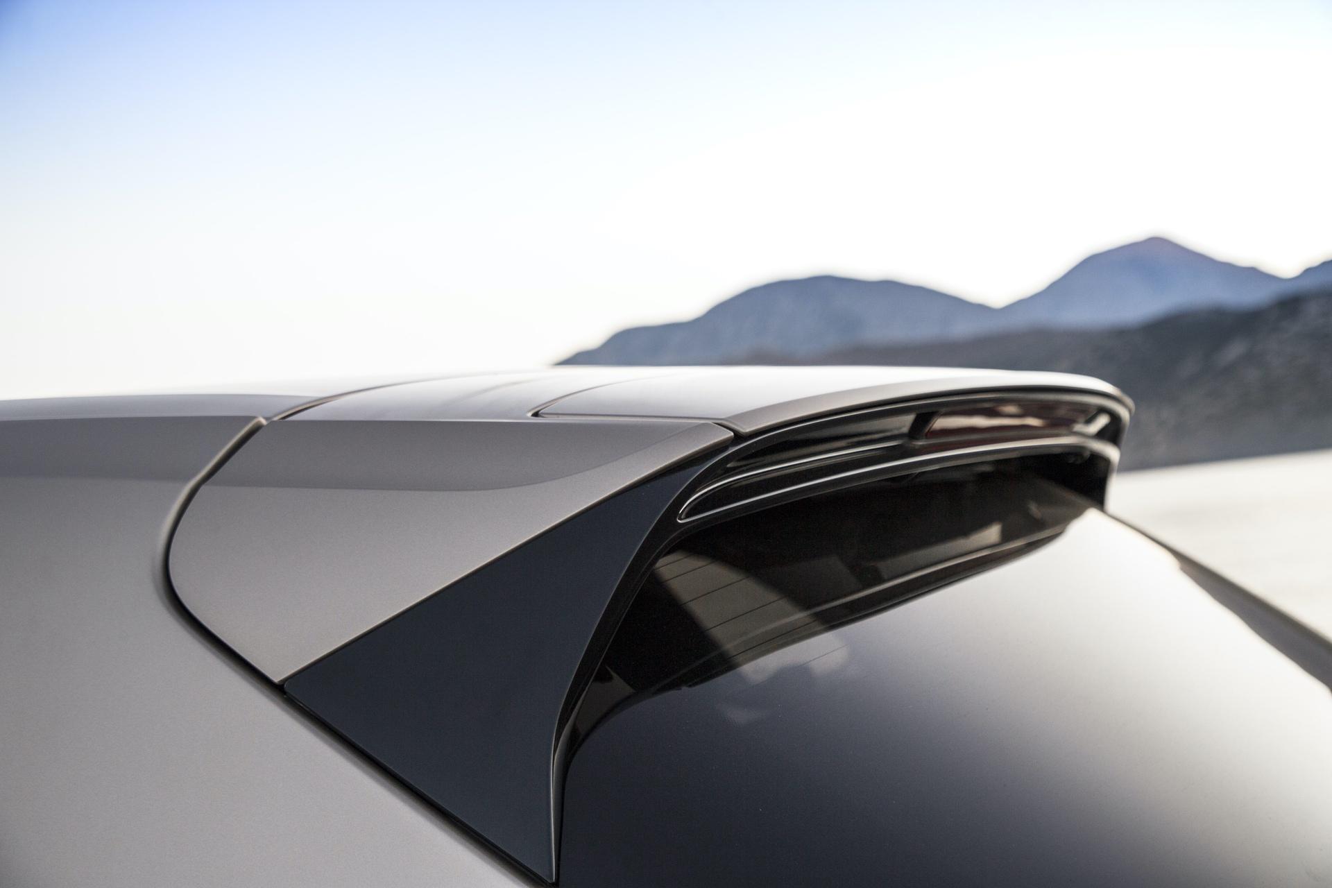 Test_Drive_Porsche_Cayenne_93