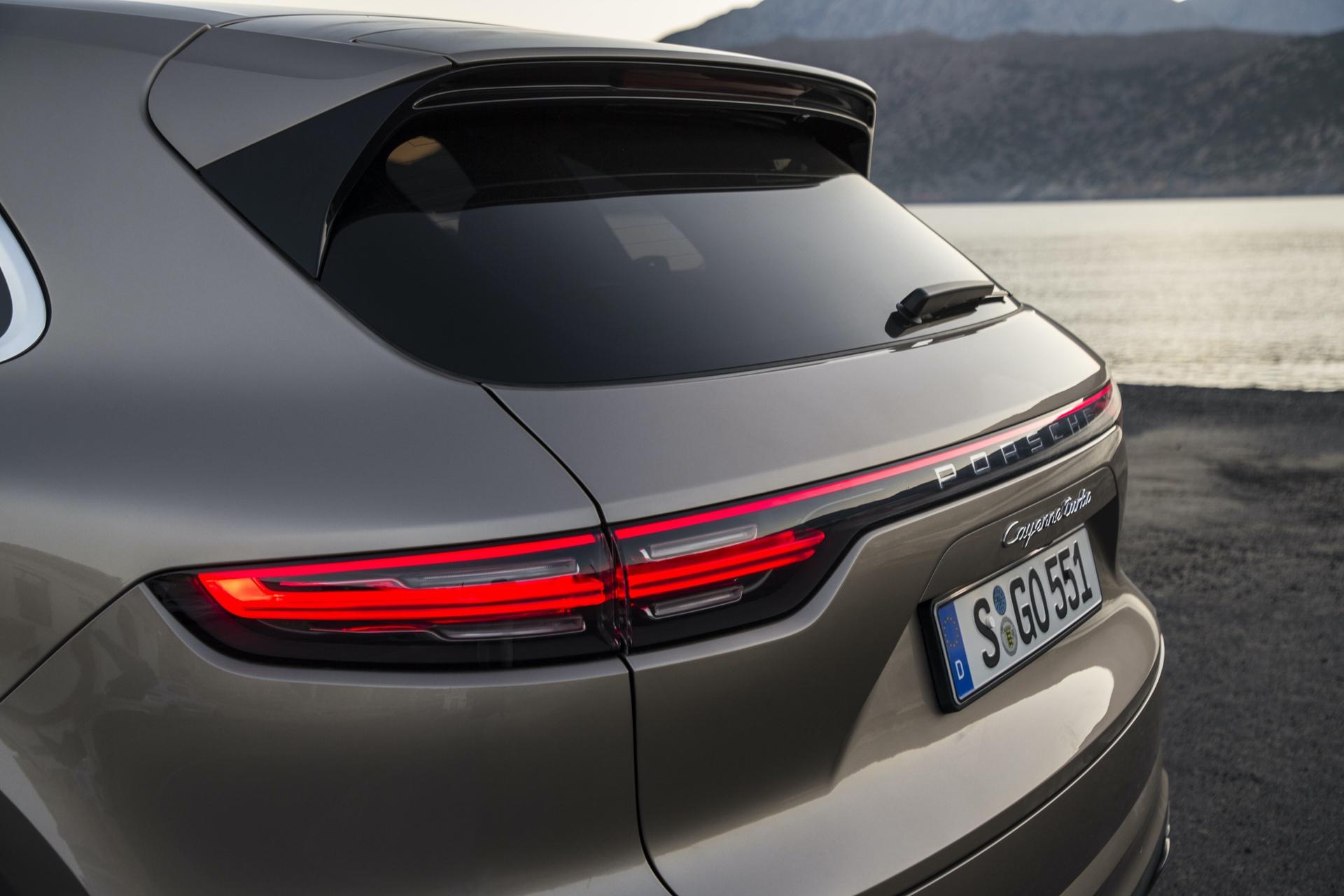 Test_Drive_Porsche_Cayenne_94