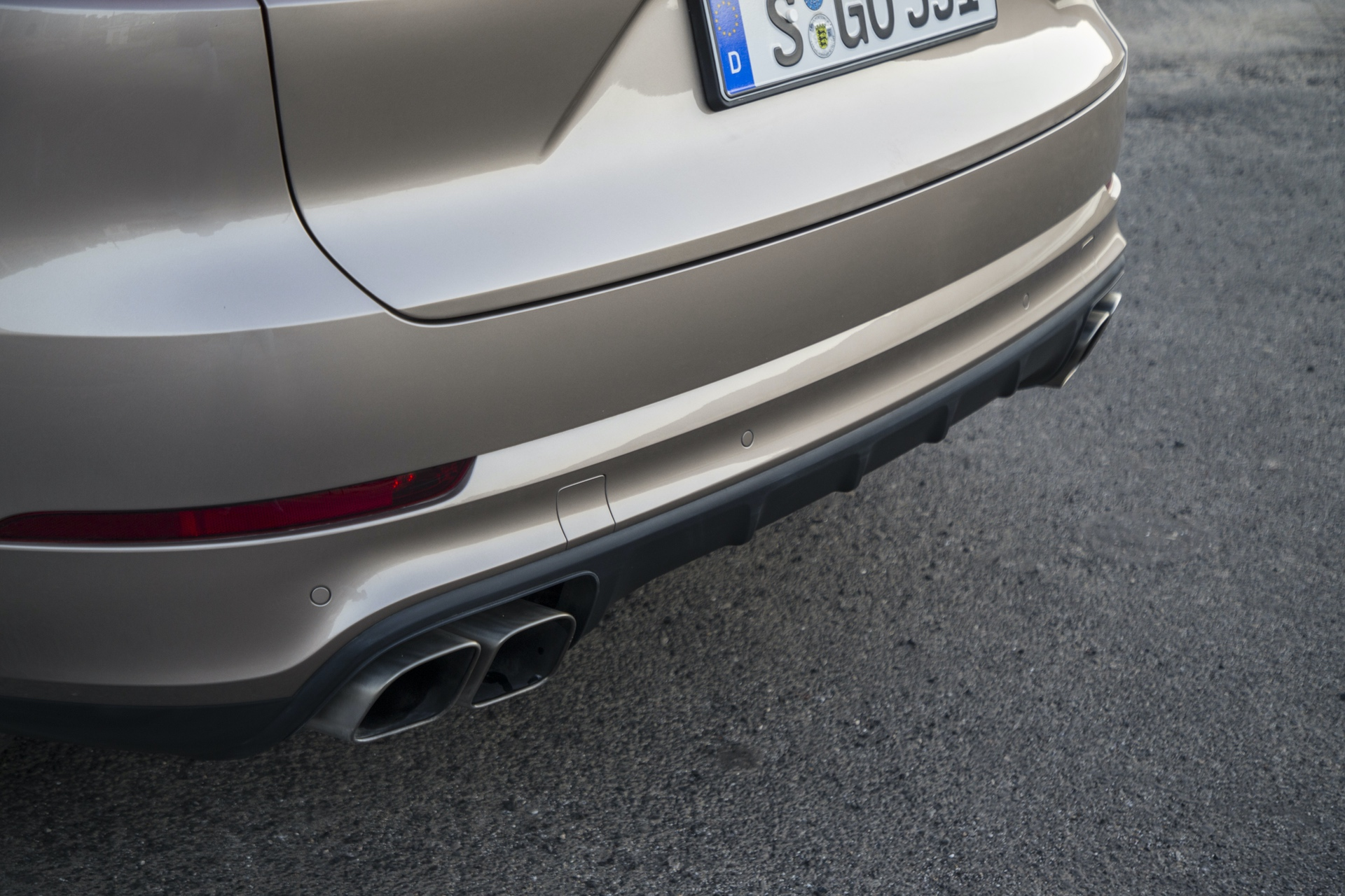 Test_Drive_Porsche_Cayenne_95