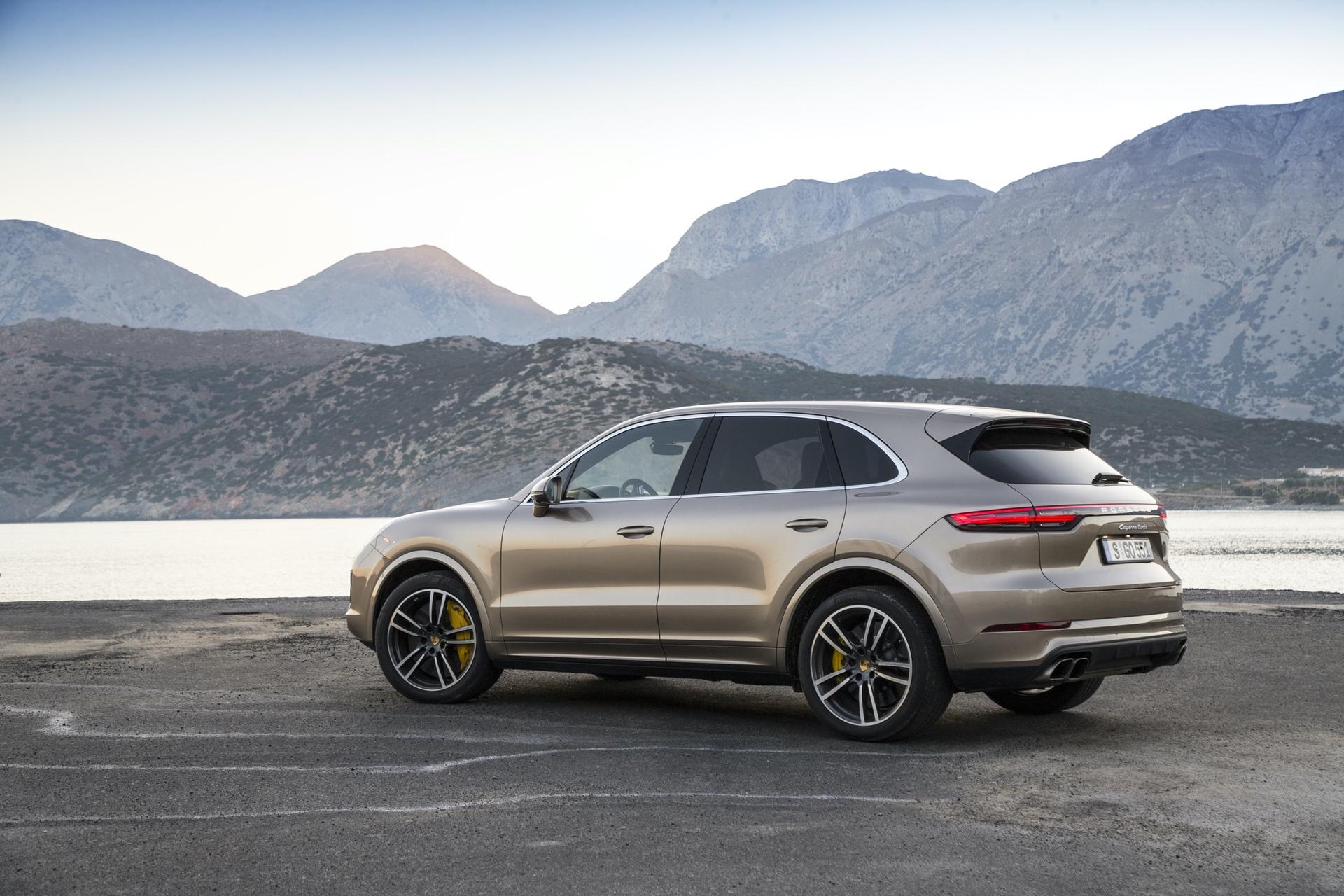 Test_Drive_Porsche_Cayenne_96