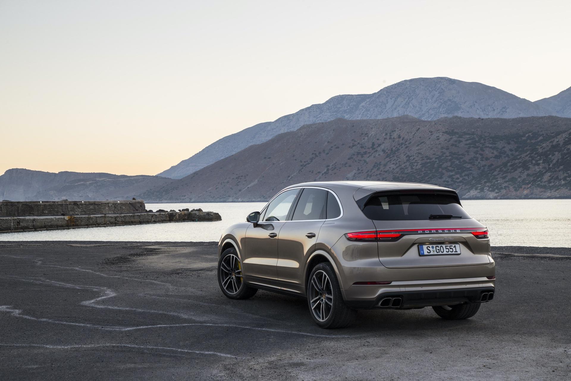 Test_Drive_Porsche_Cayenne_97
