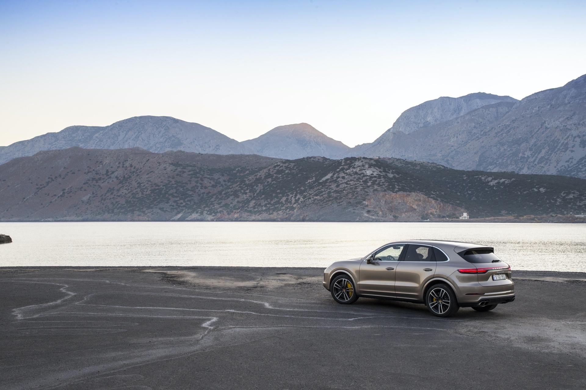 Test_Drive_Porsche_Cayenne_98