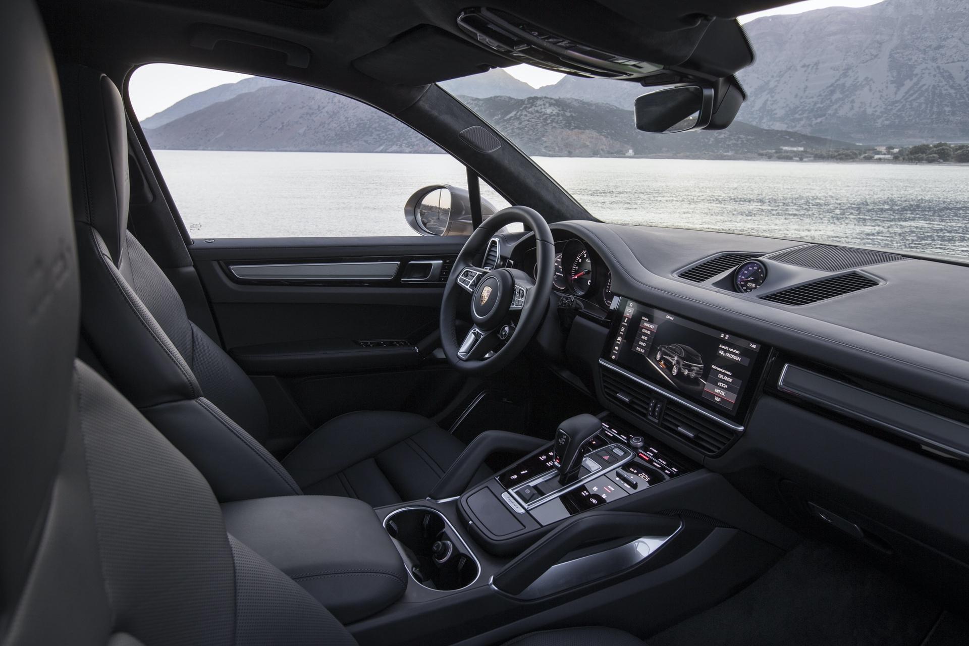 Test_Drive_Porsche_Cayenne_99
