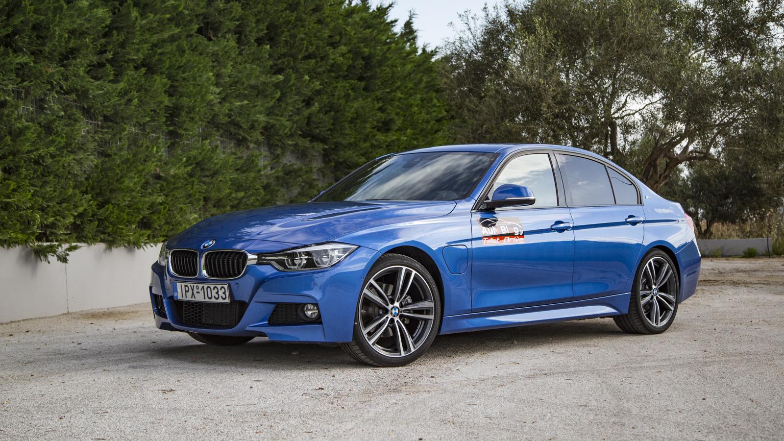 Test_Drive_BMW_330e_01