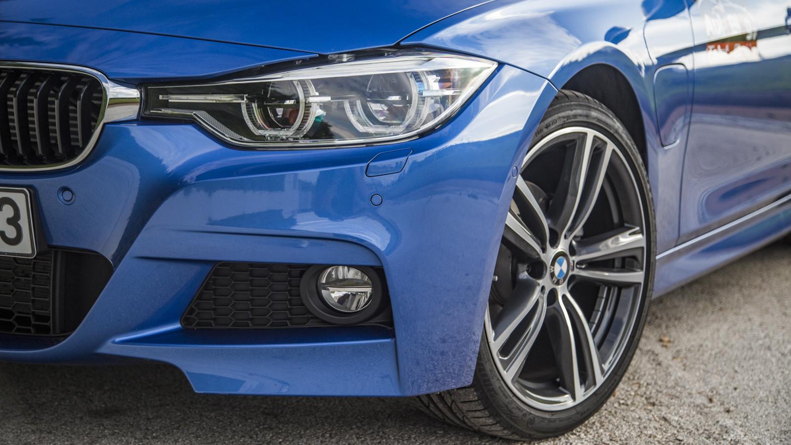 Test_Drive_BMW_330e_03