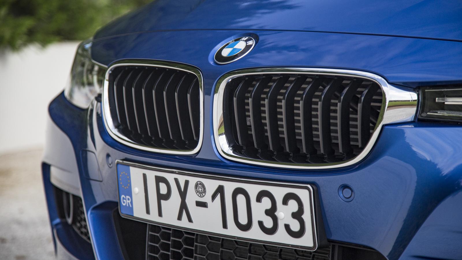 Test_Drive_BMW_330e_04