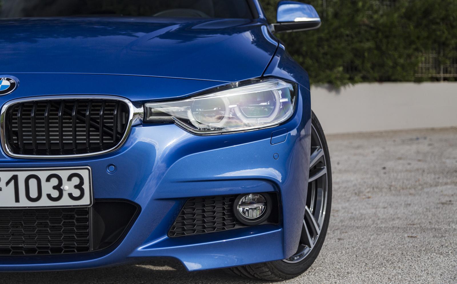 Test_Drive_BMW_330e_07