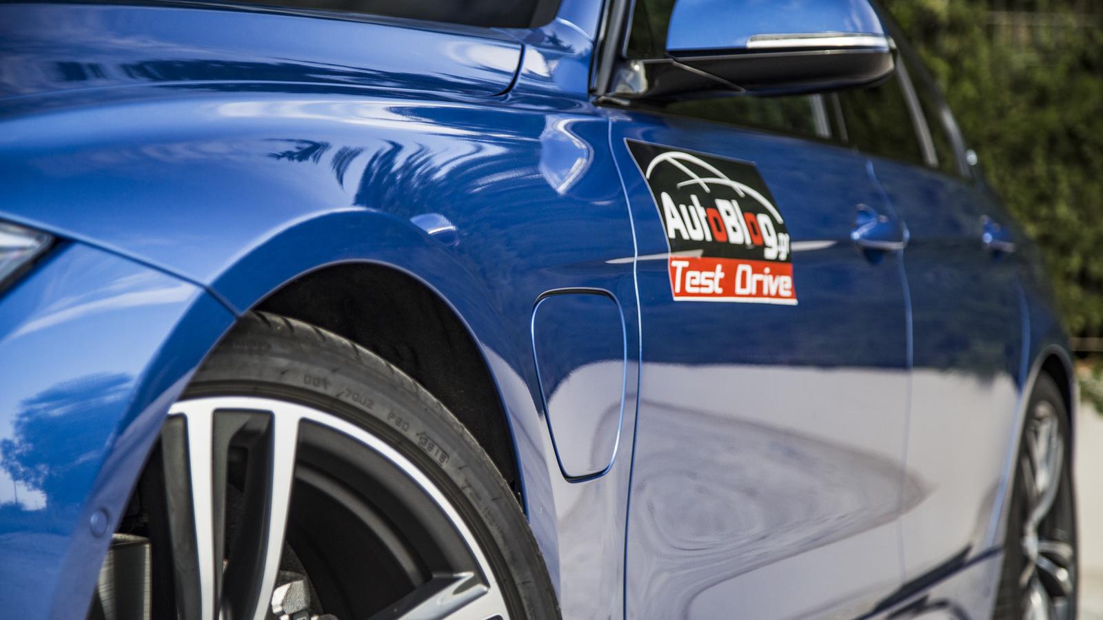 Test_Drive_BMW_330e_08