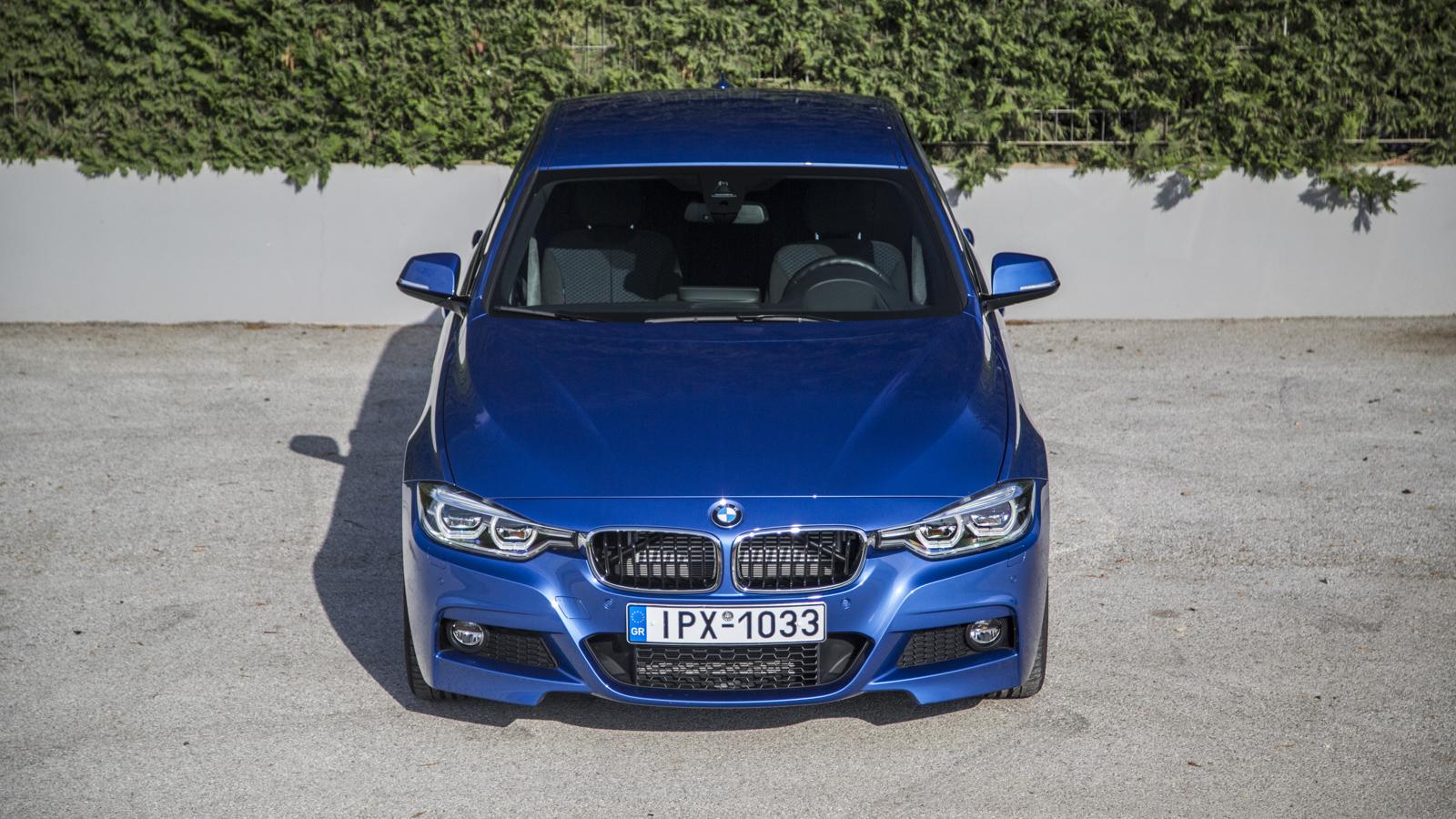 Test_Drive_BMW_330e_10