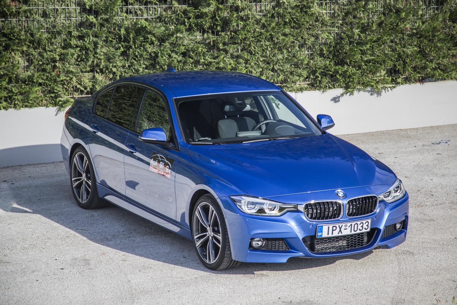 Test_Drive_BMW_330e_11