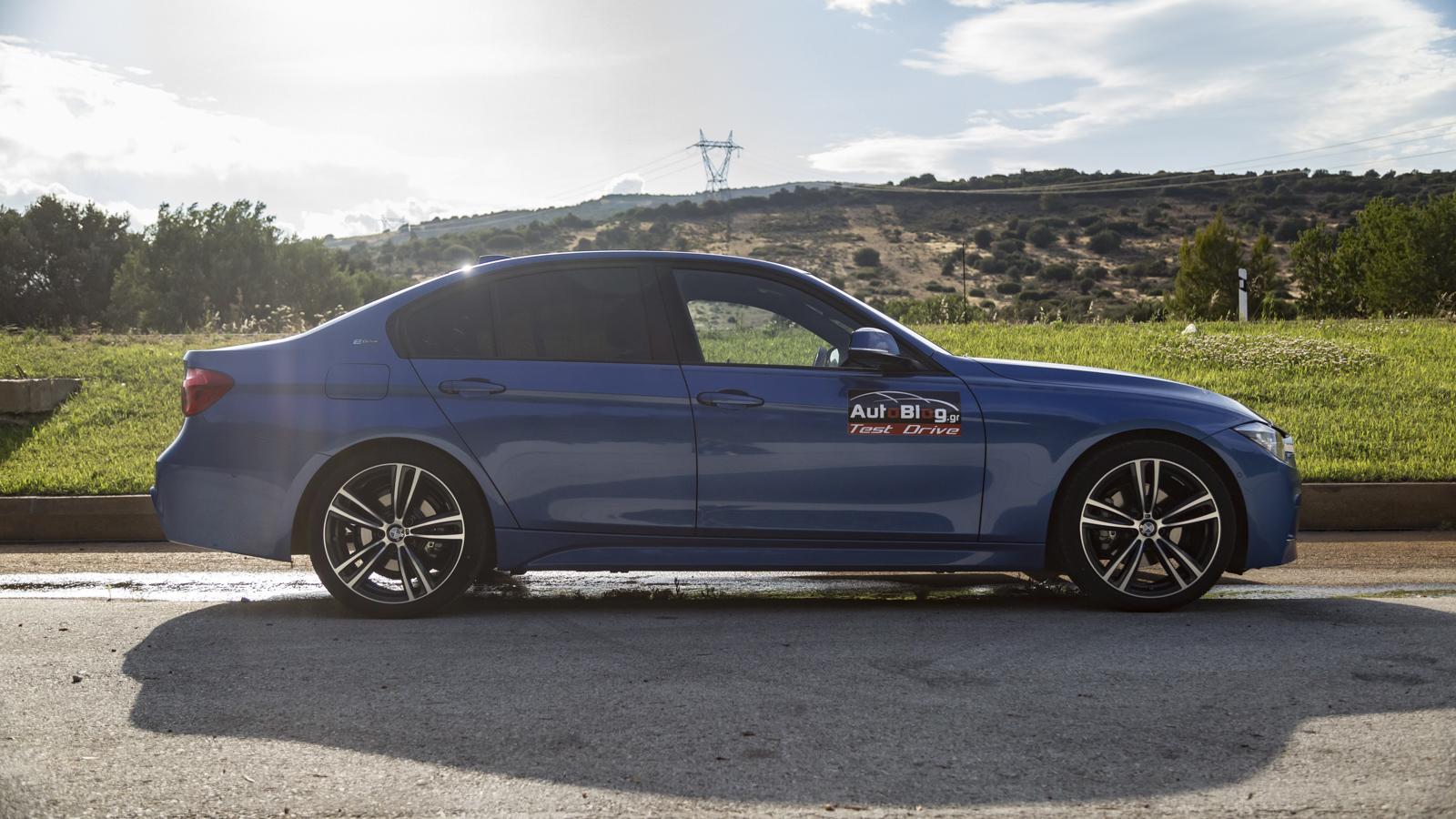 Test_Drive_BMW_330e_12