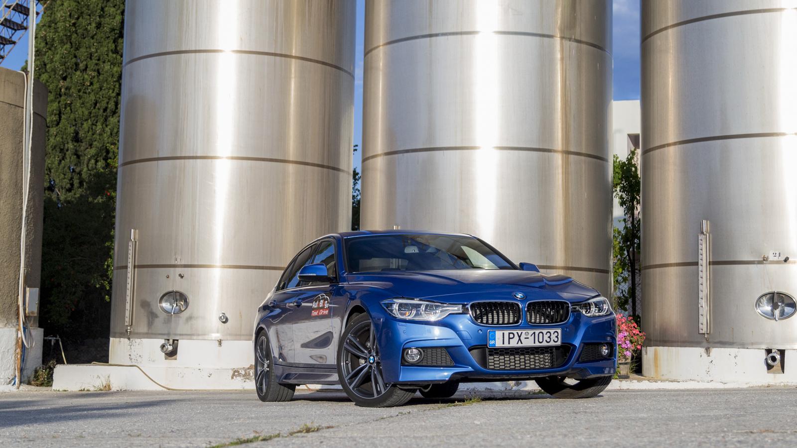 Test_Drive_BMW_330e_14