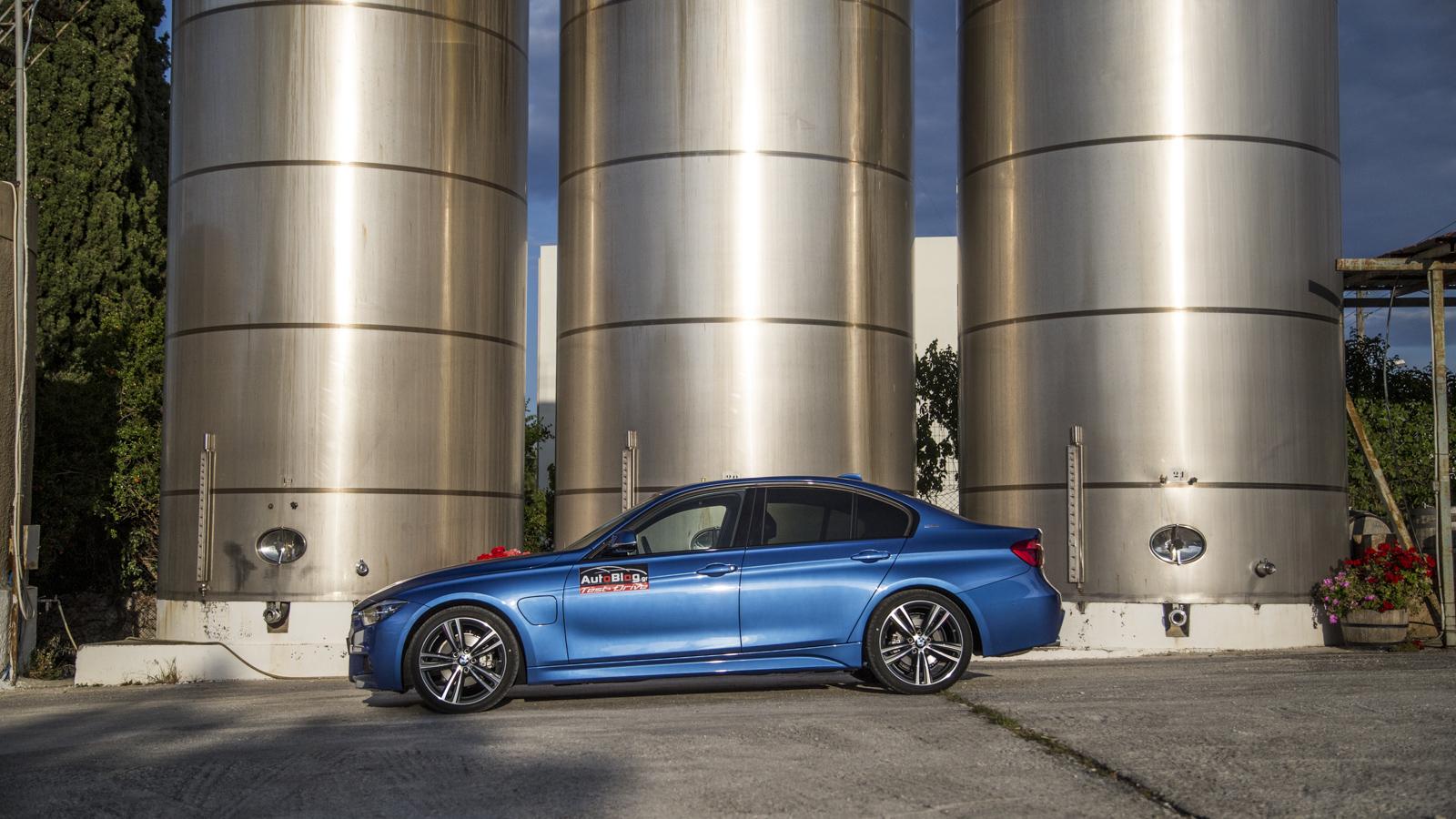 Test_Drive_BMW_330e_15