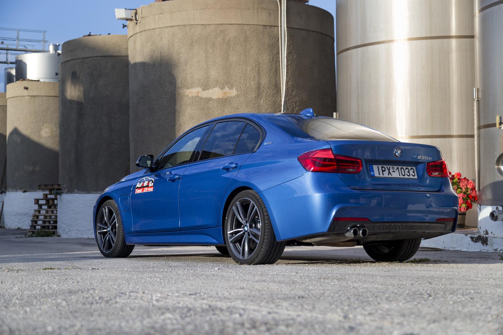 Test_Drive_BMW_330e_16