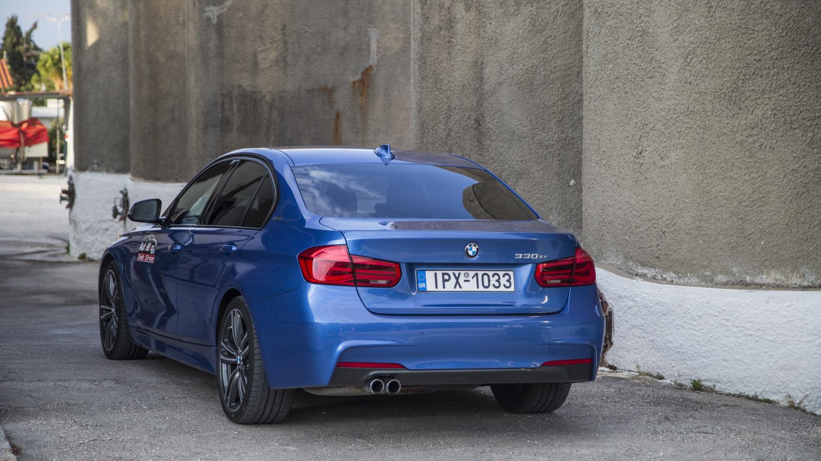 Test_Drive_BMW_330e_17