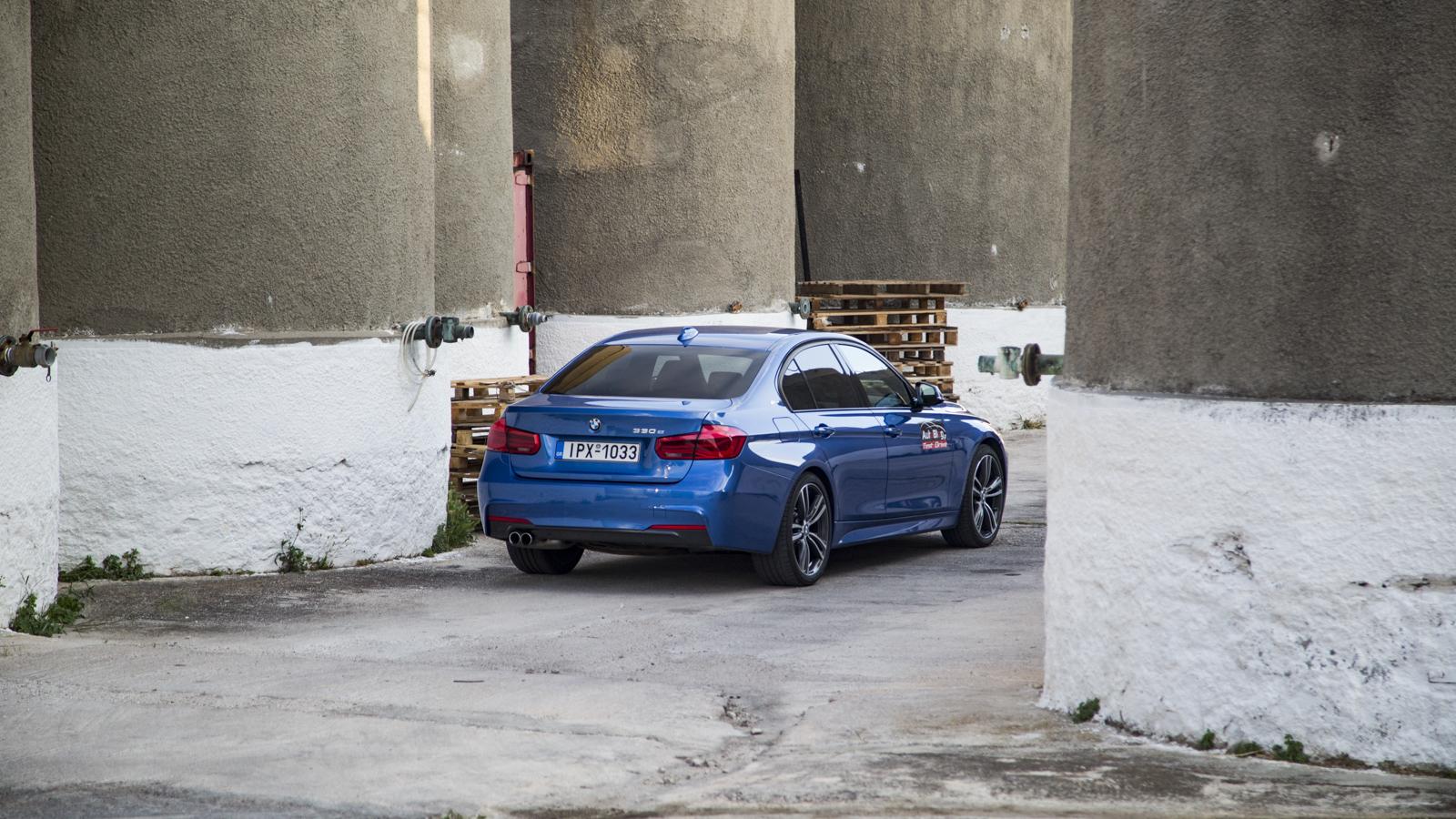 Test_Drive_BMW_330e_18