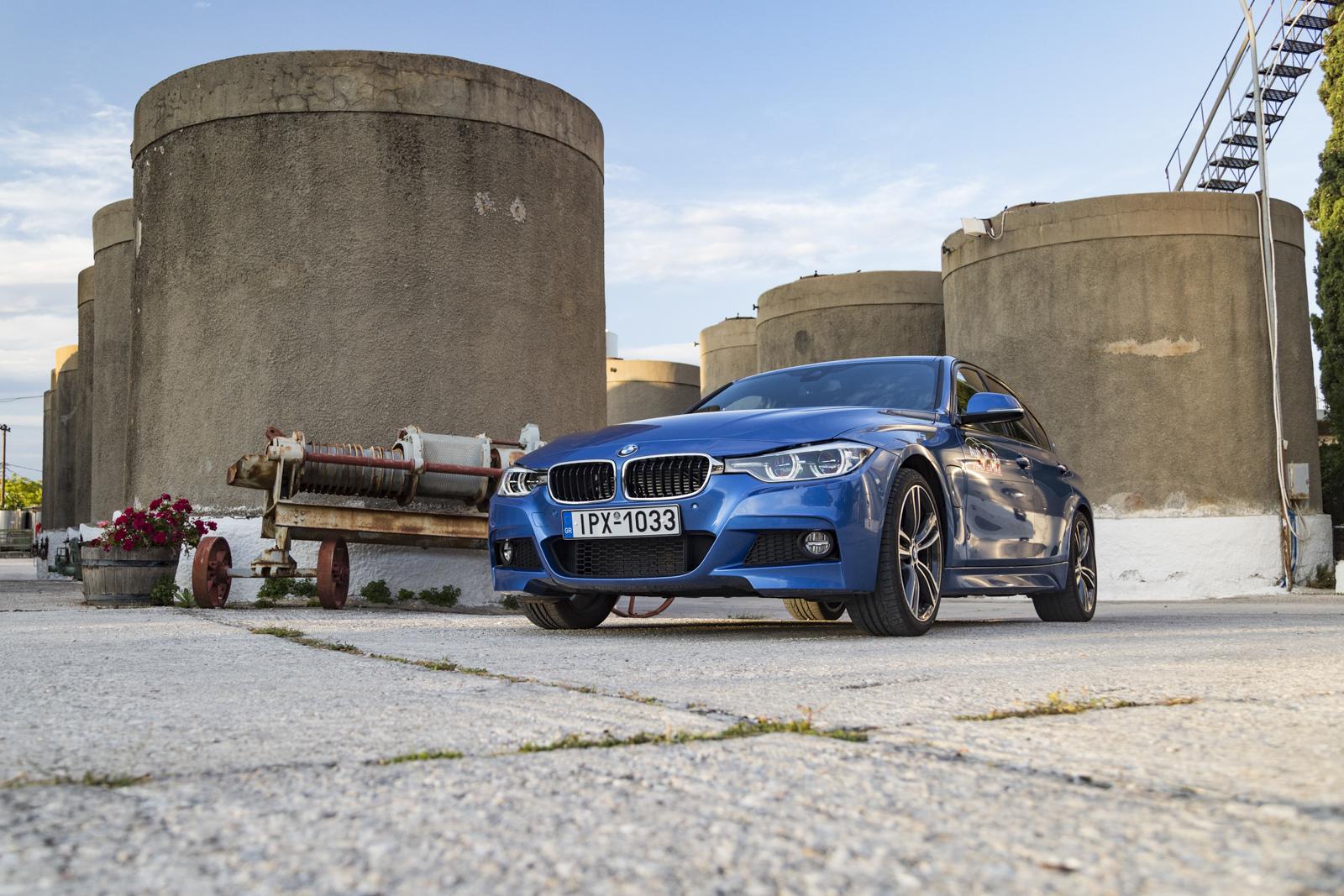 Test_Drive_BMW_330e_20
