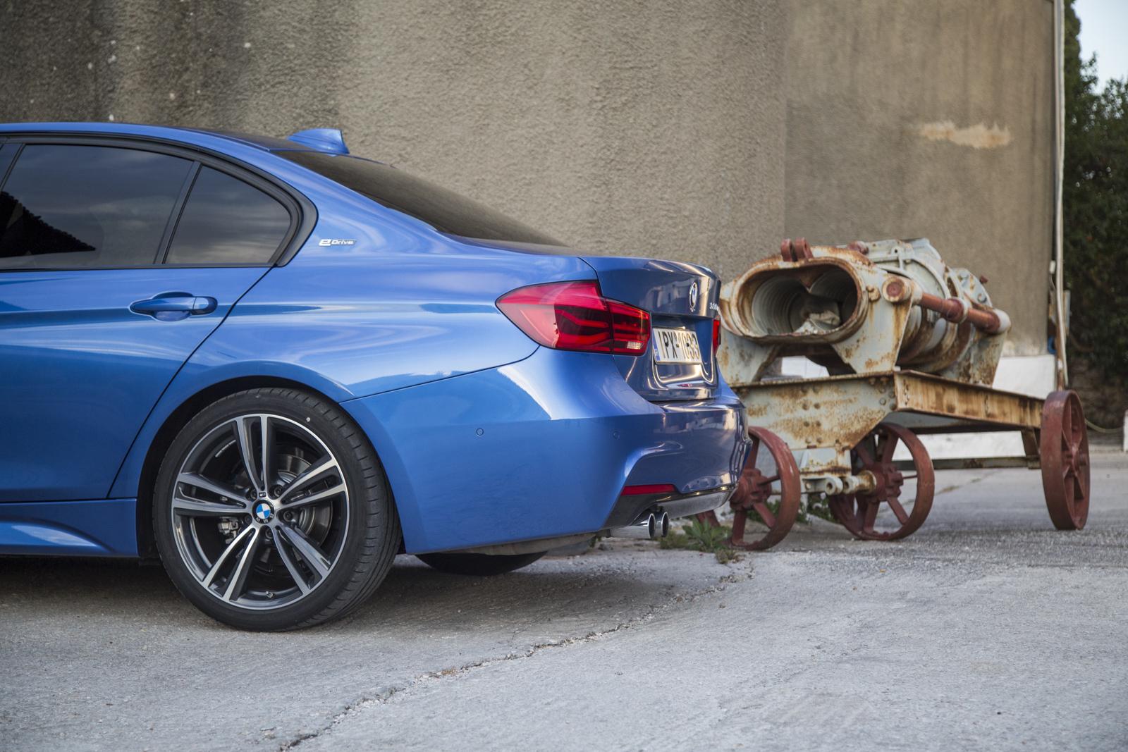 Test_Drive_BMW_330e_22