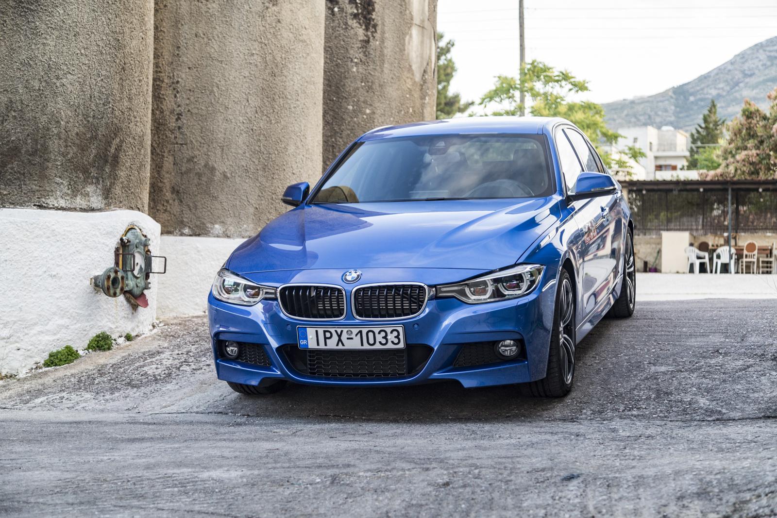 Test_Drive_BMW_330e_24