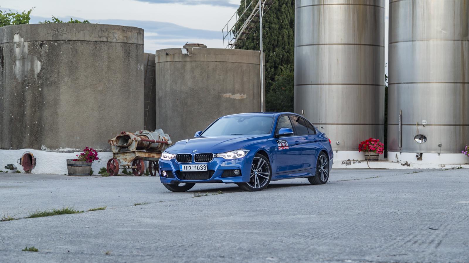 Test_Drive_BMW_330e_26
