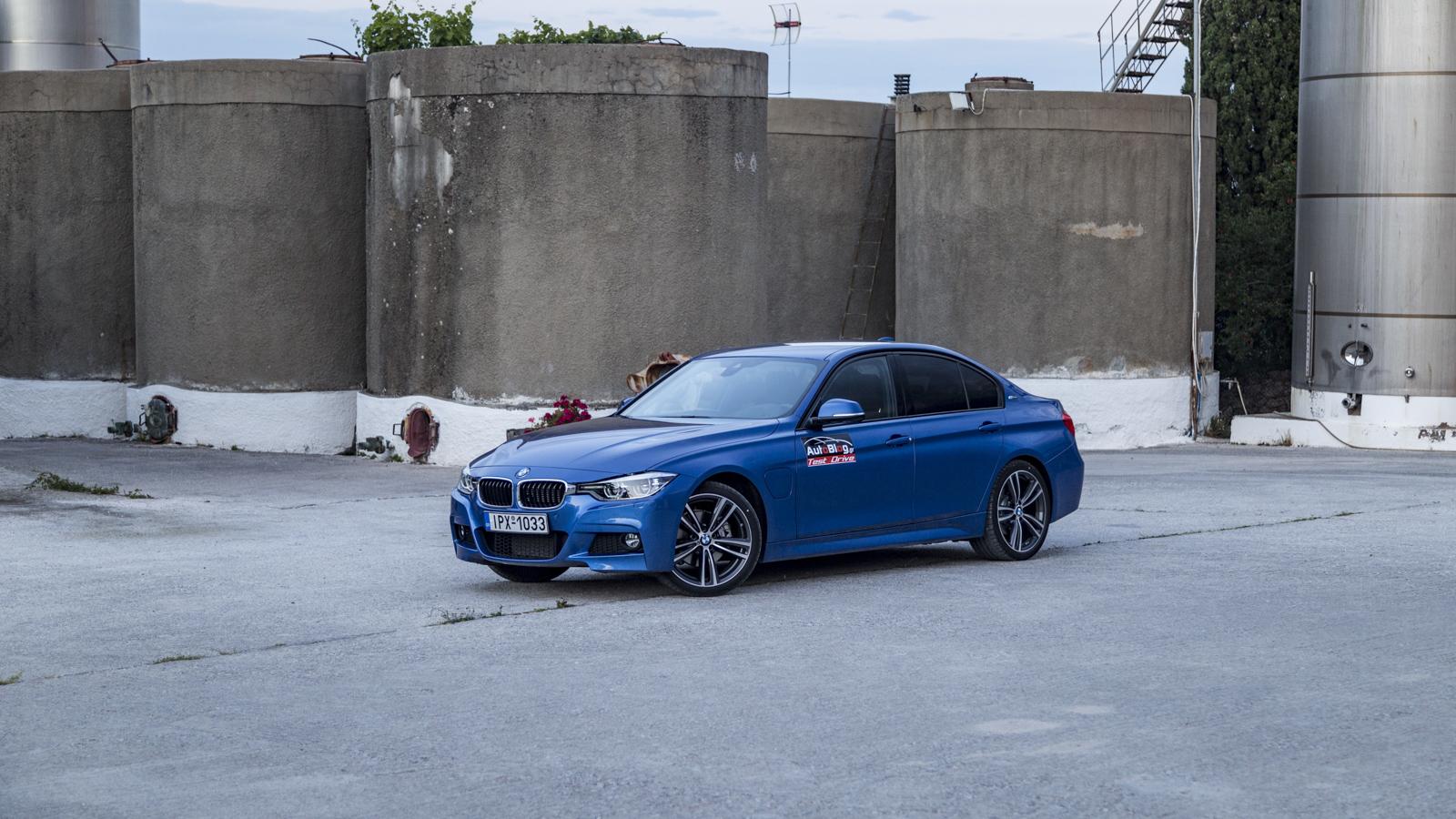 Test_Drive_BMW_330e_27