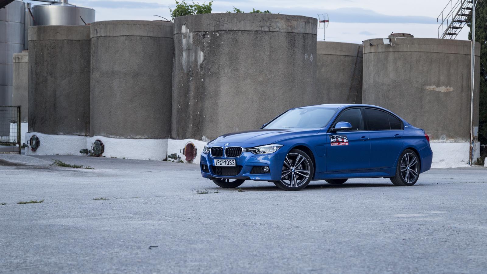 Test_Drive_BMW_330e_28