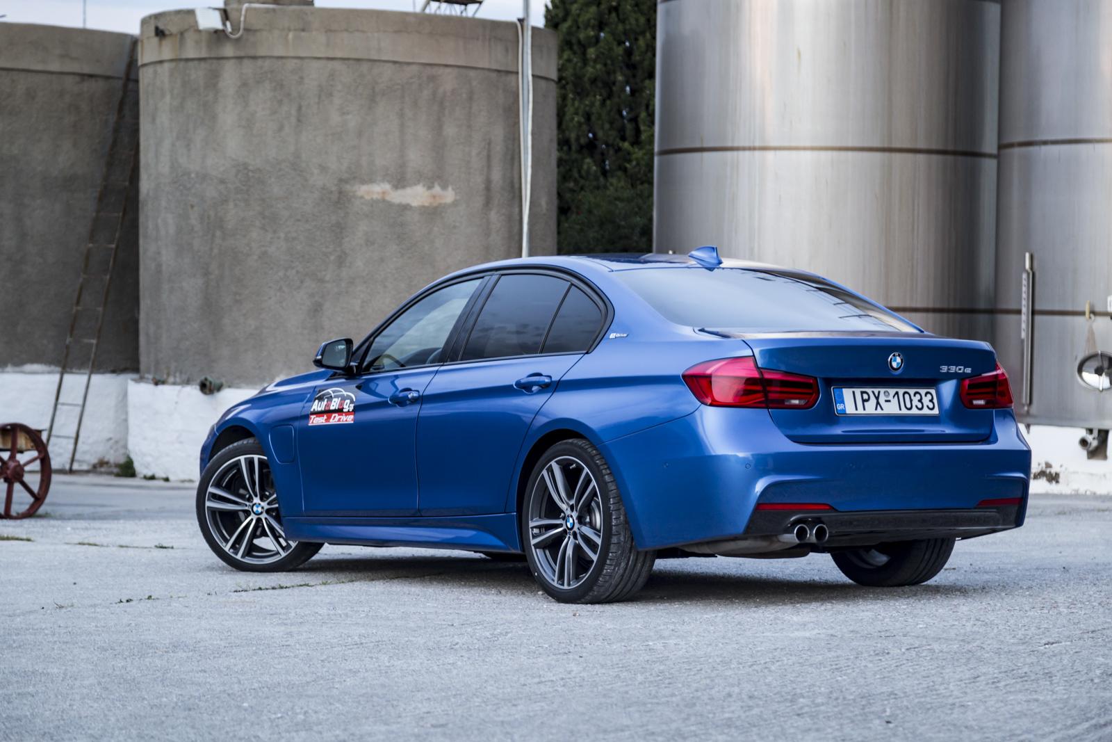 Test_Drive_BMW_330e_30