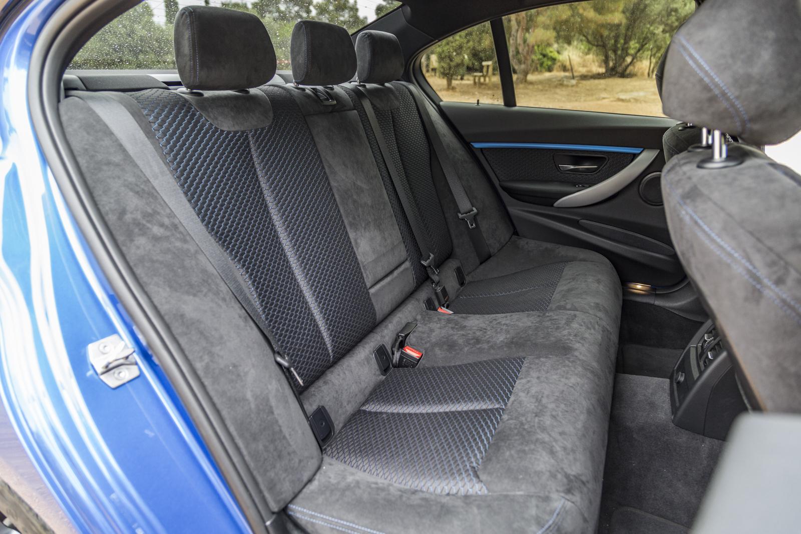 Test_Drive_BMW_330e_41
