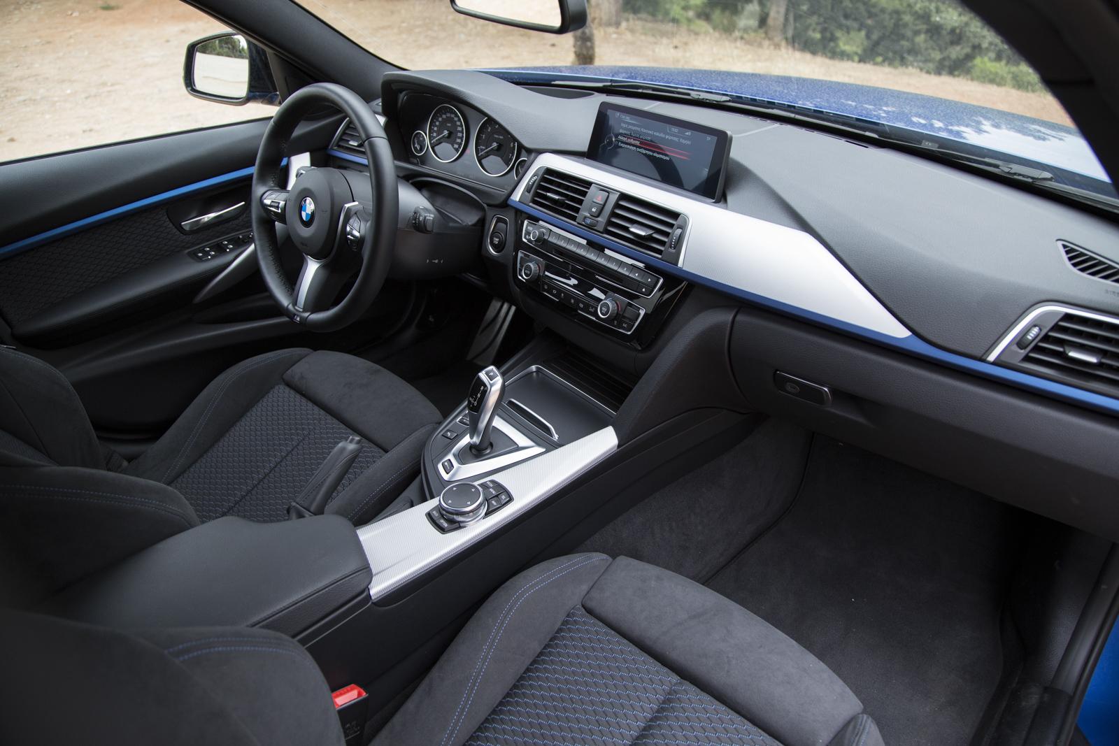 Test_Drive_BMW_330e_44