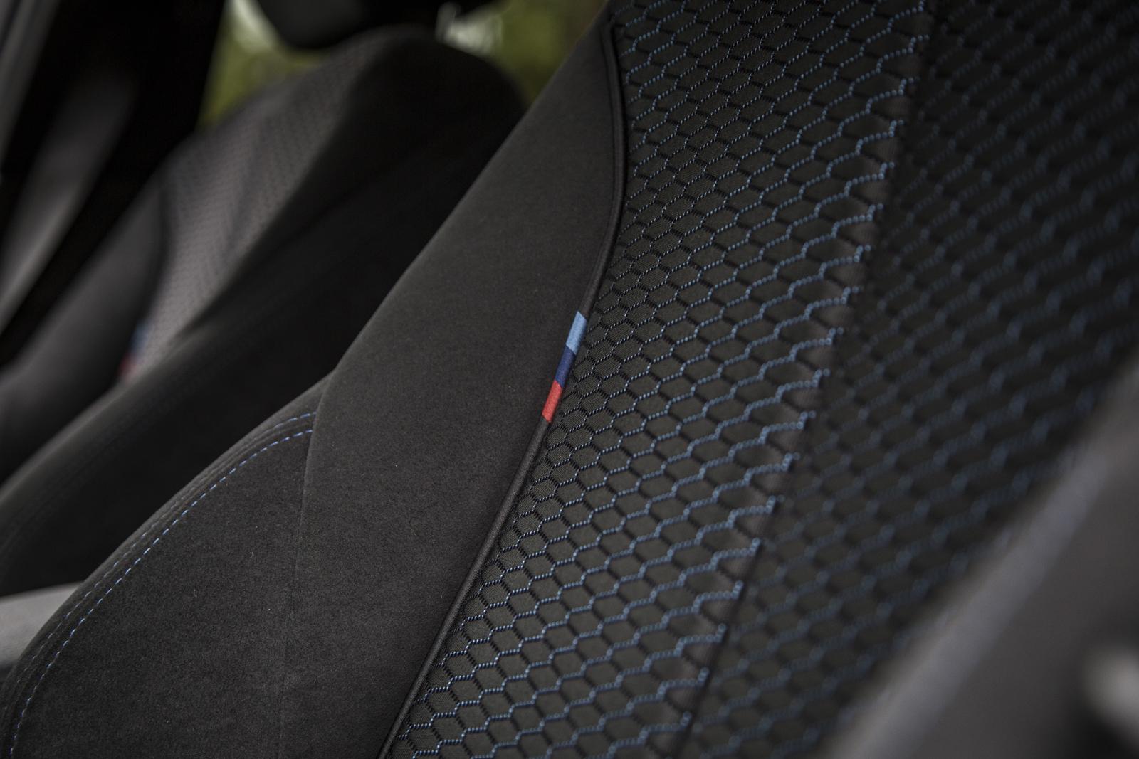 Test_Drive_BMW_330e_52
