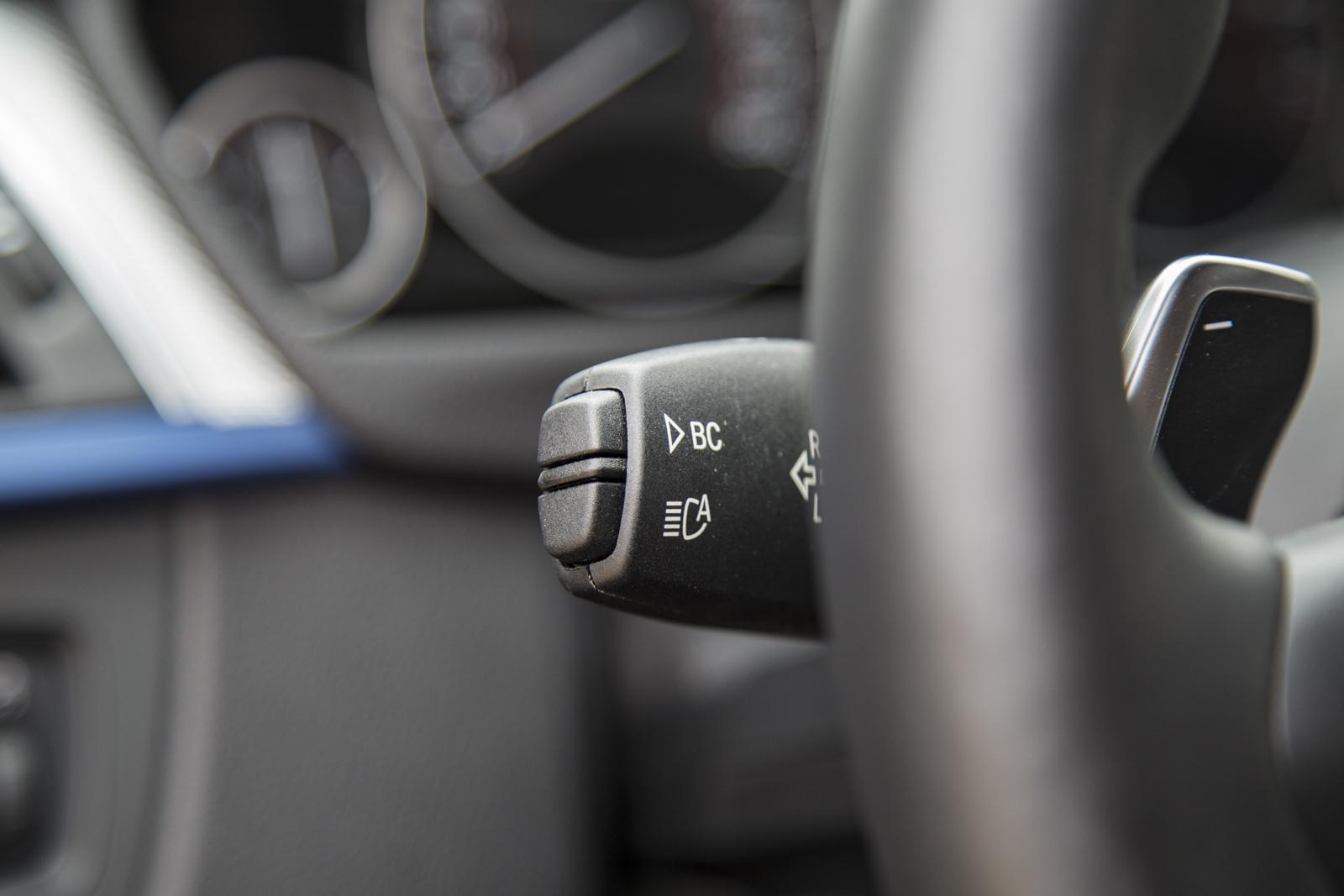 Test_Drive_BMW_330e_62