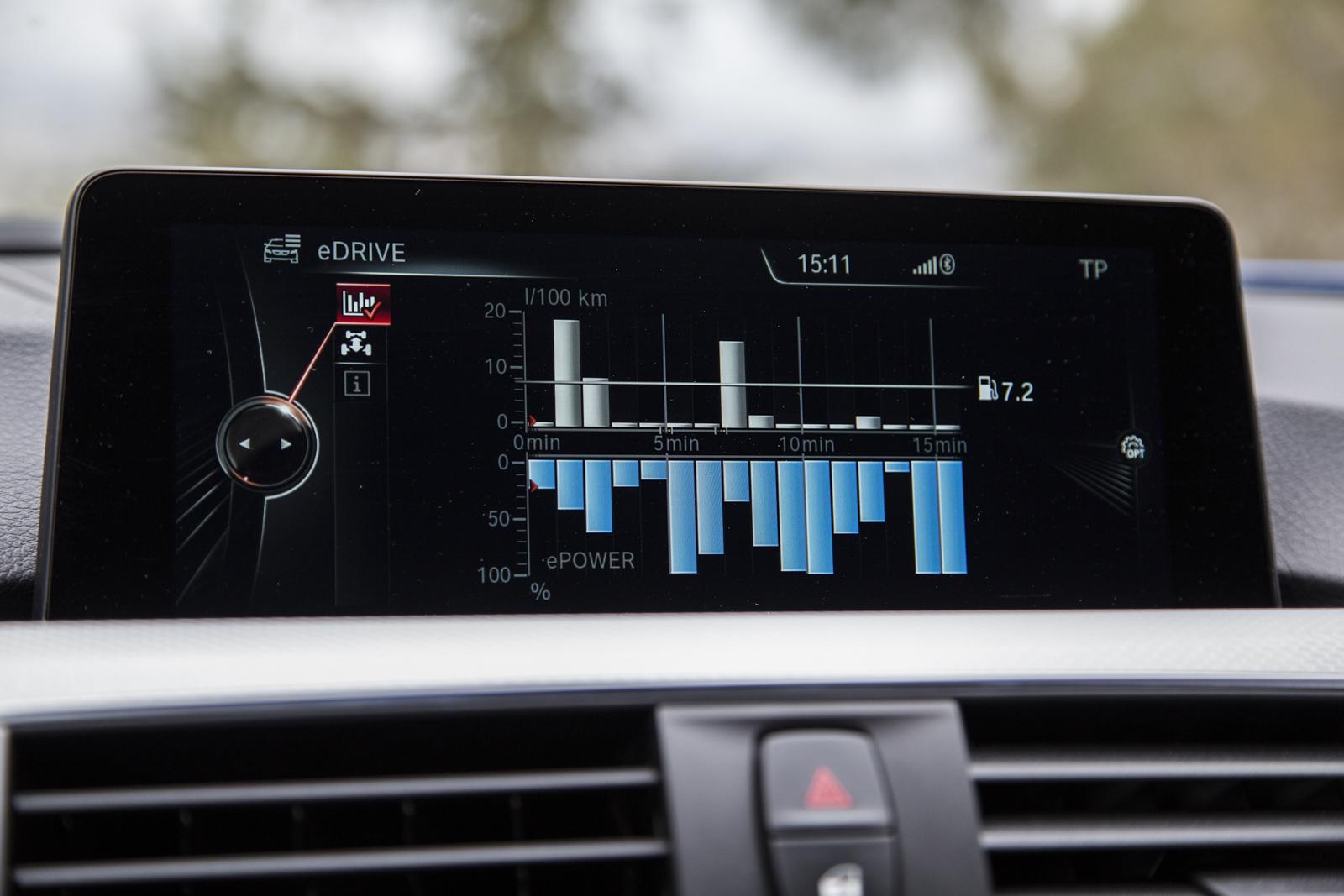 Test_Drive_BMW_330e_67