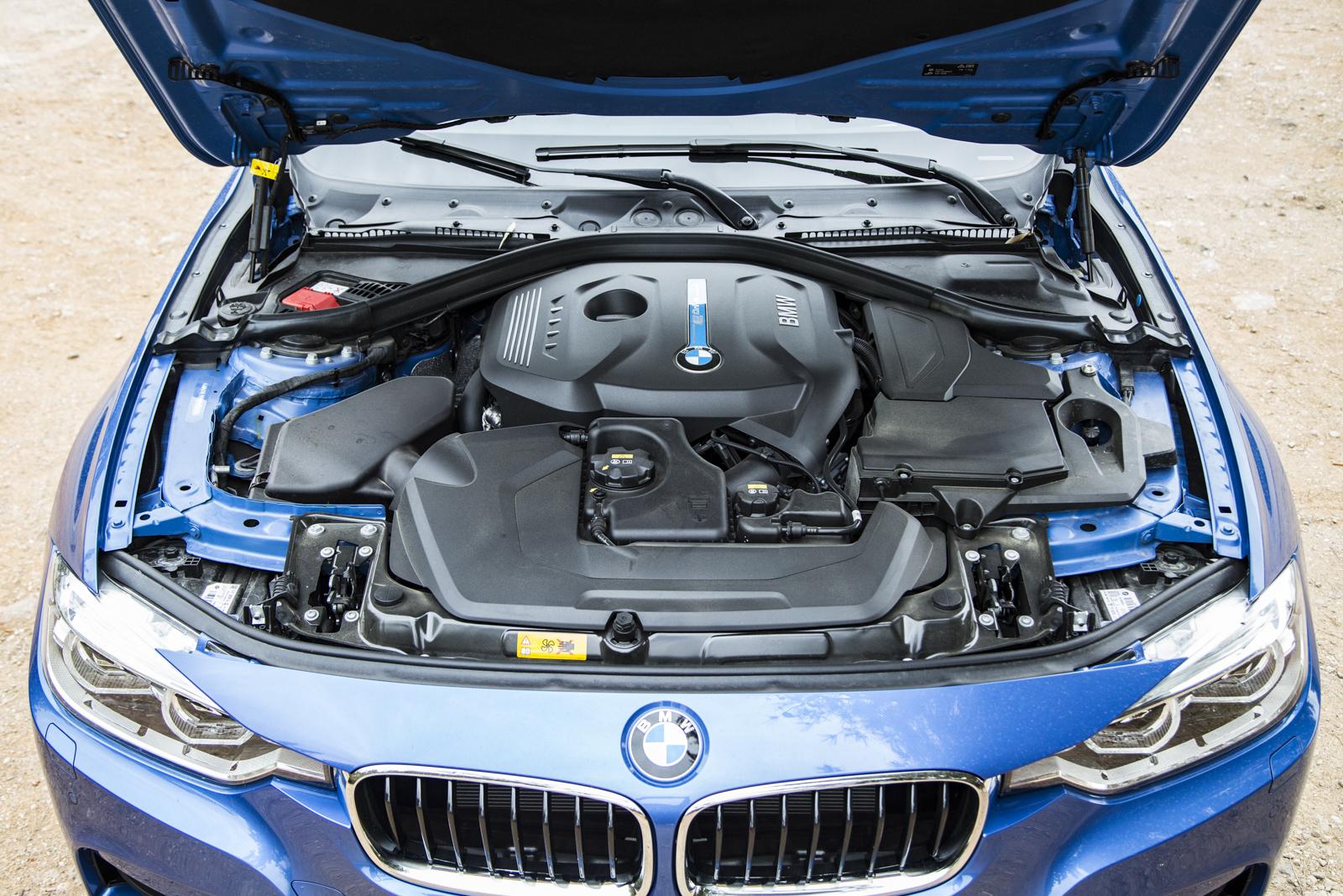 Test_Drive_BMW_330e_69