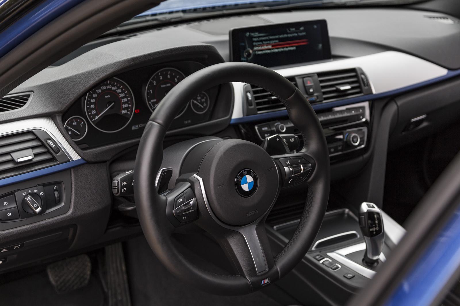 Test_Drive_BMW_330e_73