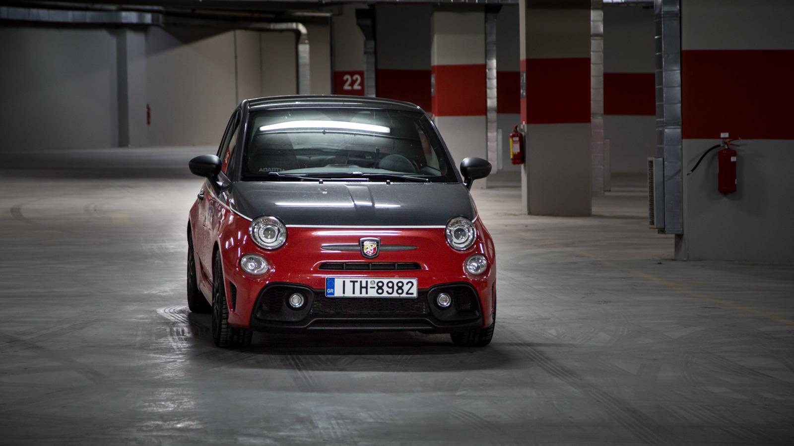 Test_Drive_Abarth_595_Competizione_facelift_15