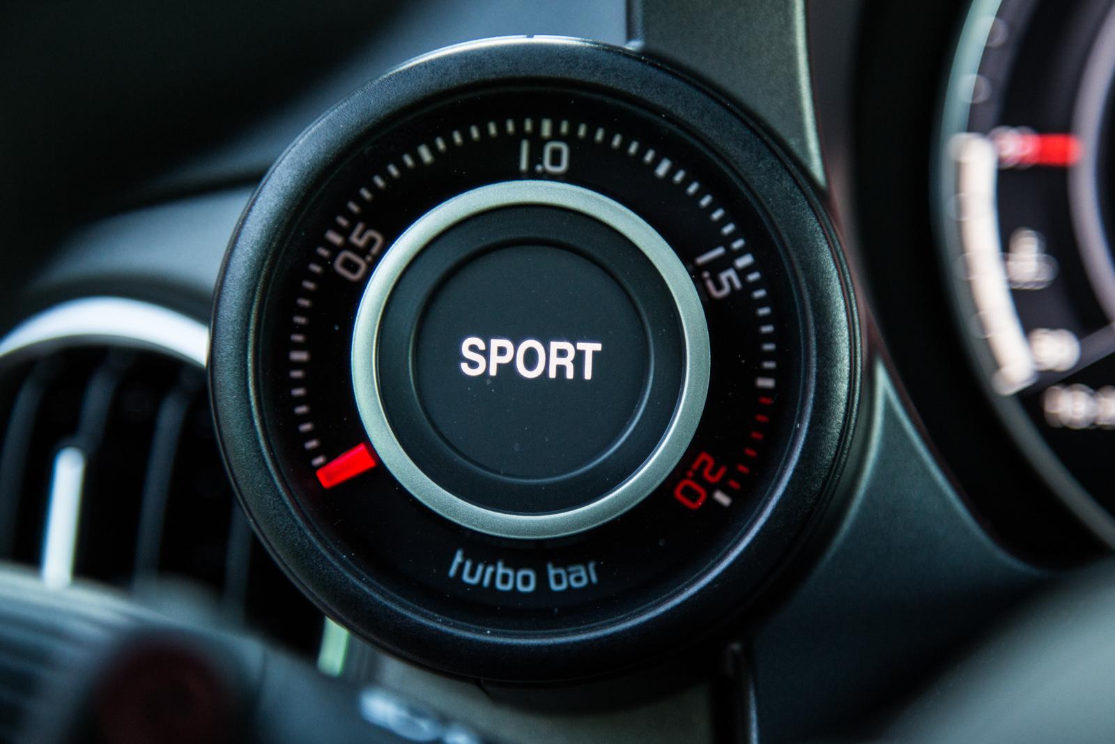 Test_Drive_Abarth_595_Competizione_facelift_34