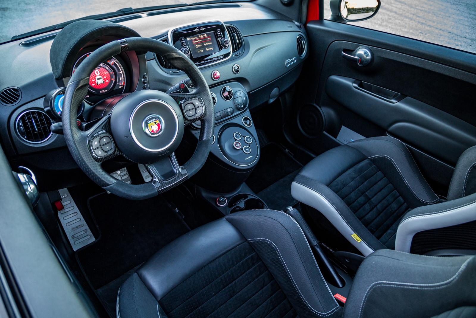 Test_Drive_Abarth_595_Competizione_facelift_36